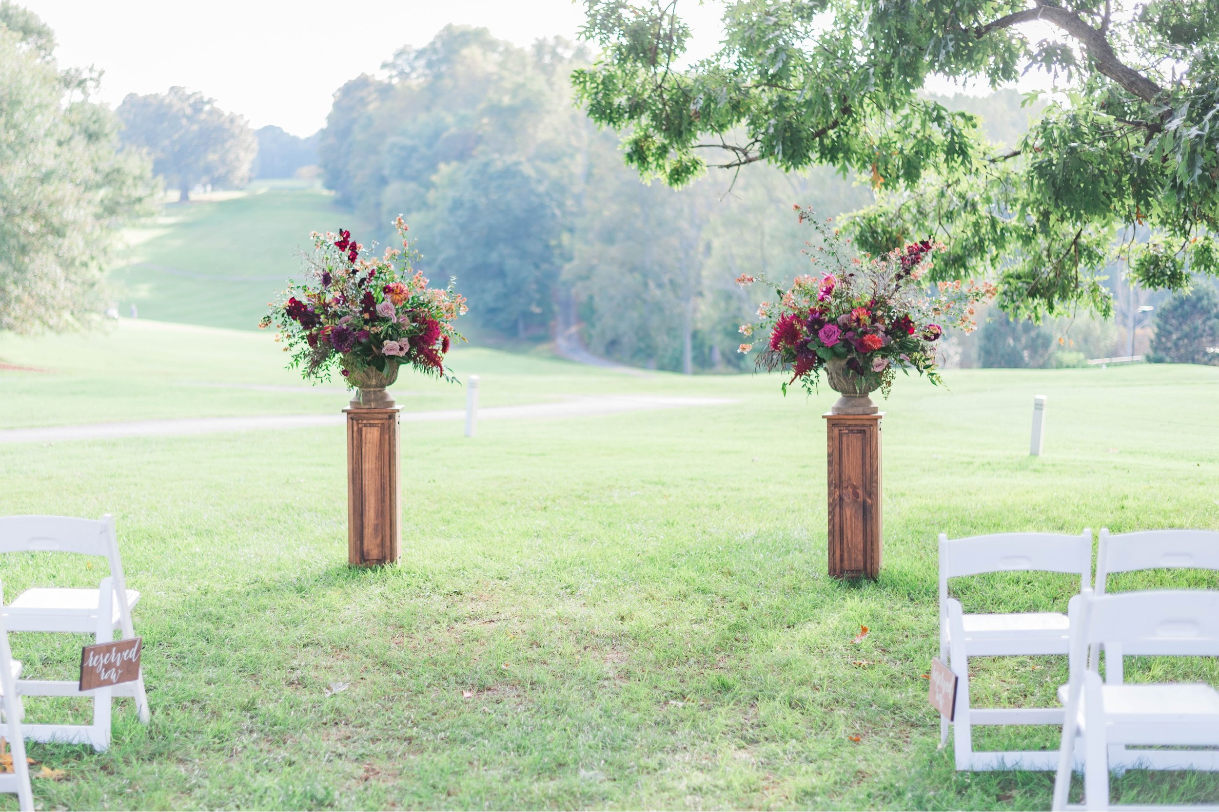 Gordan+Lauren_BoonsboroCountryClubWedding_Virginiaweddingphotographer_LynchburgVi 43.jpg