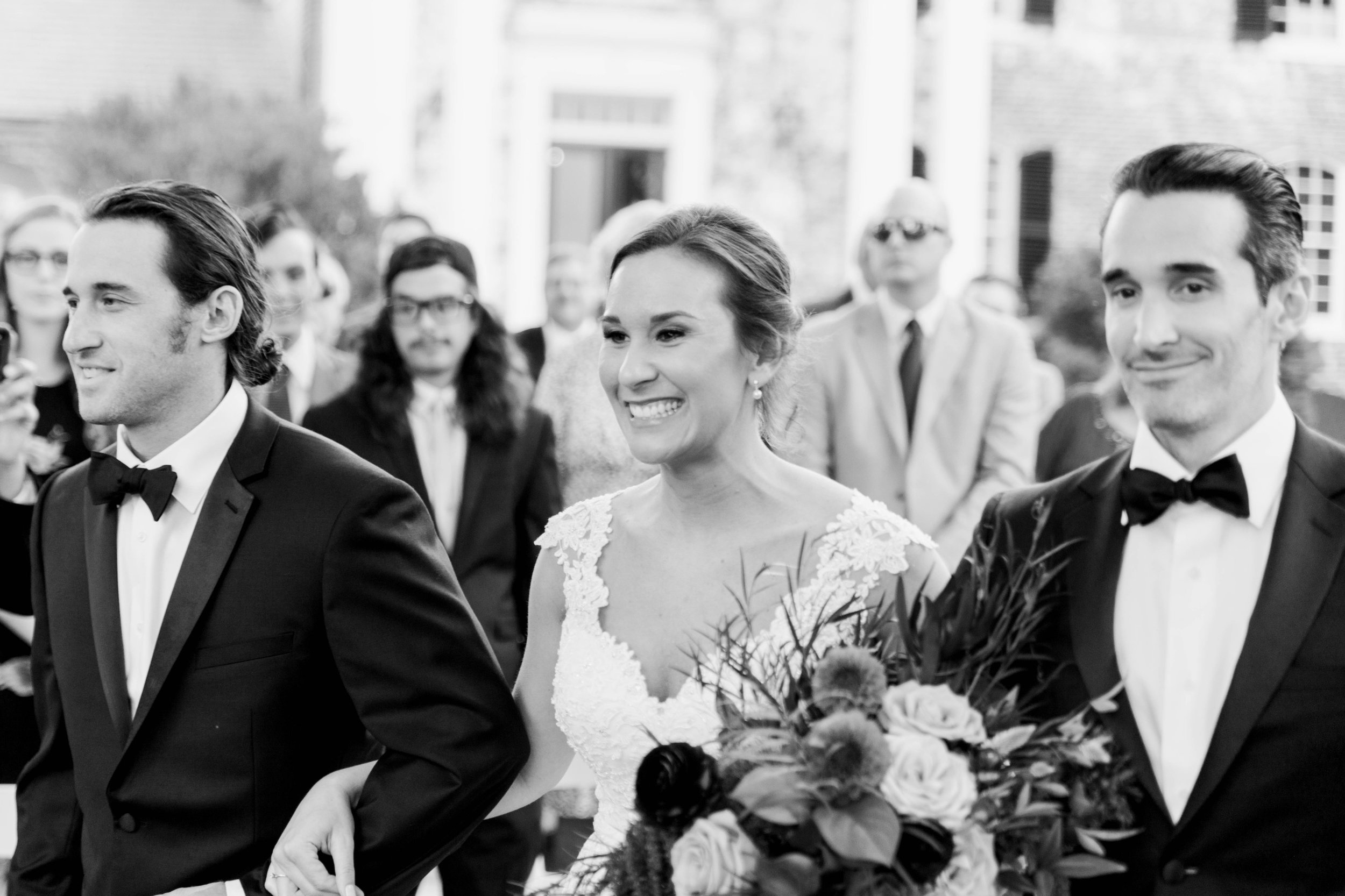 Gordan+Lauren_BoonsboroCountryClubWedding_Virginiaweddingphotographer_LynchburgVi 47.jpg