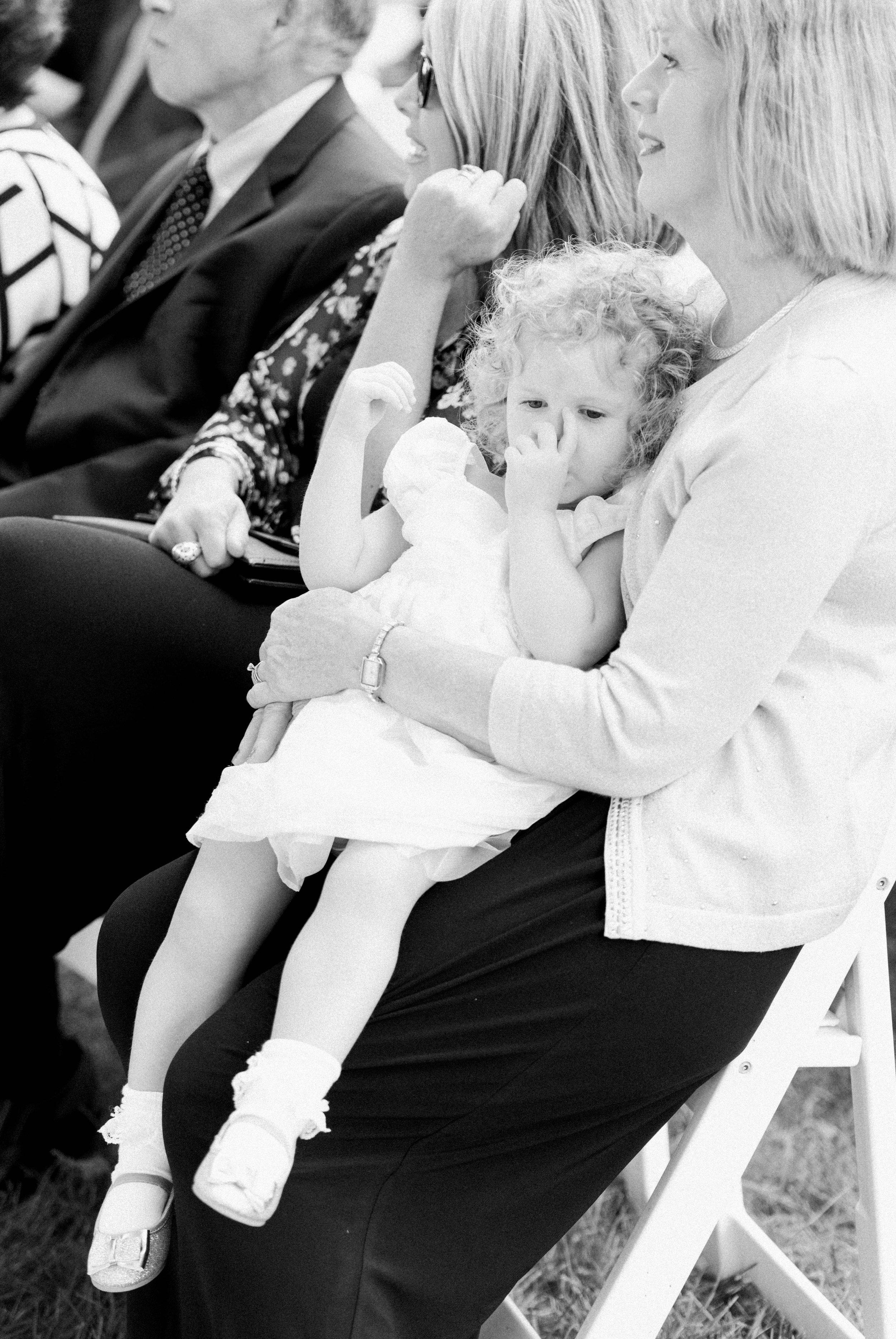 Gordan+Lauren_BoonsboroCountryClubWedding_Virginiaweddingphotographer_LynchburgVi 4.jpg