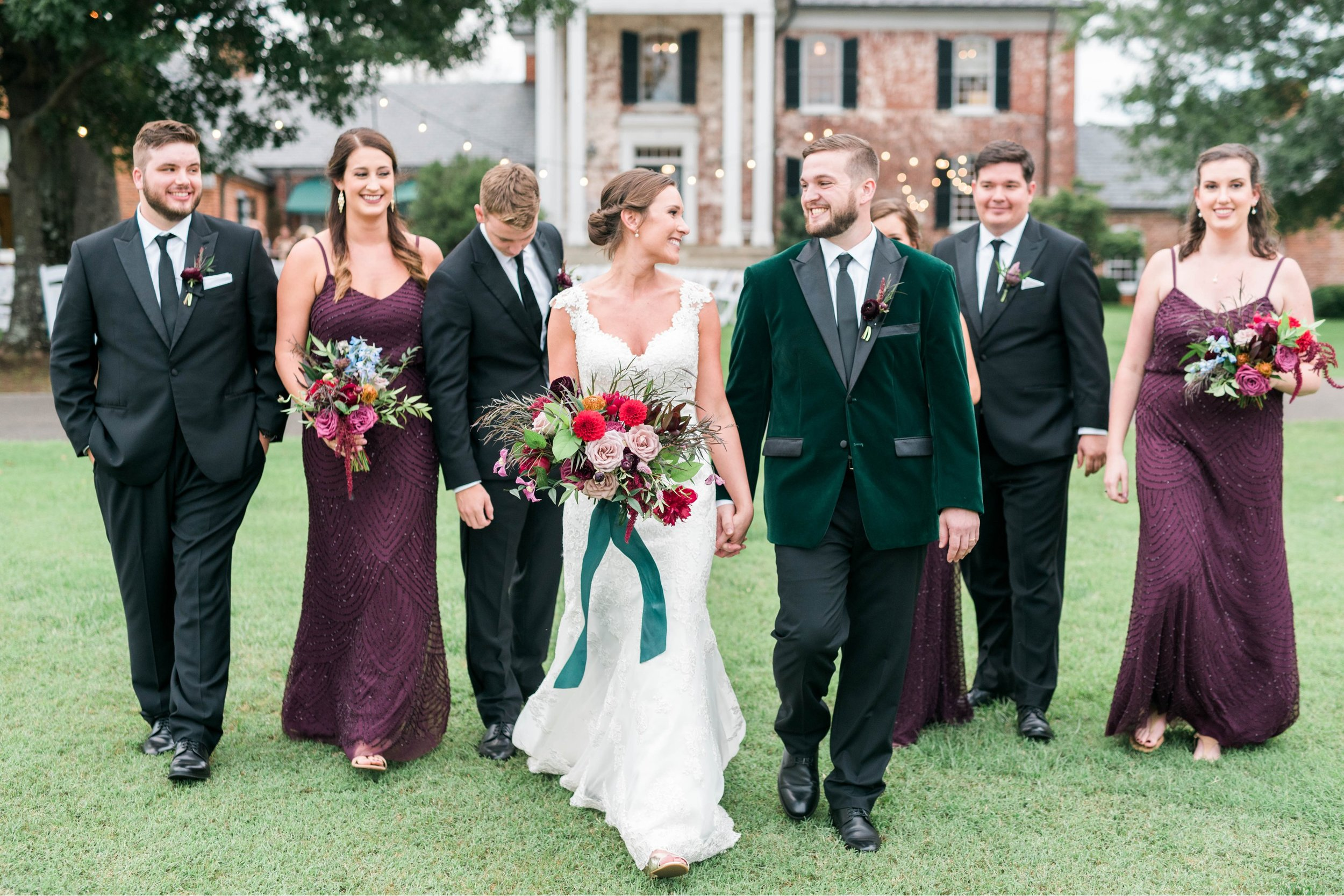 Gordan+Lauren_BoonsboroCountryClubWedding_Virginiaweddingphotographer_LynchburgVi 14.jpg