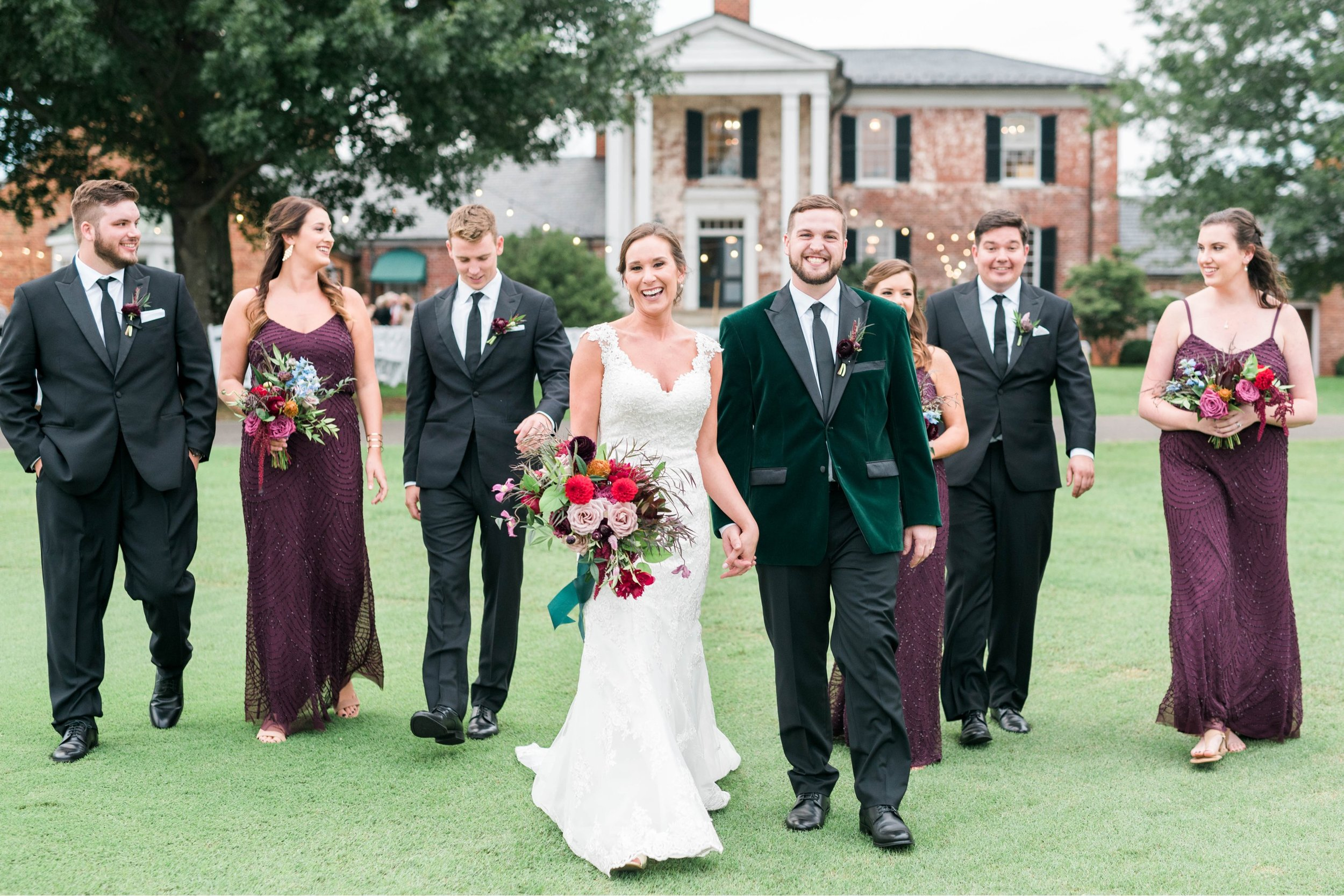 Gordan+Lauren_BoonsboroCountryClubWedding_Virginiaweddingphotographer_LynchburgVi 15.jpg