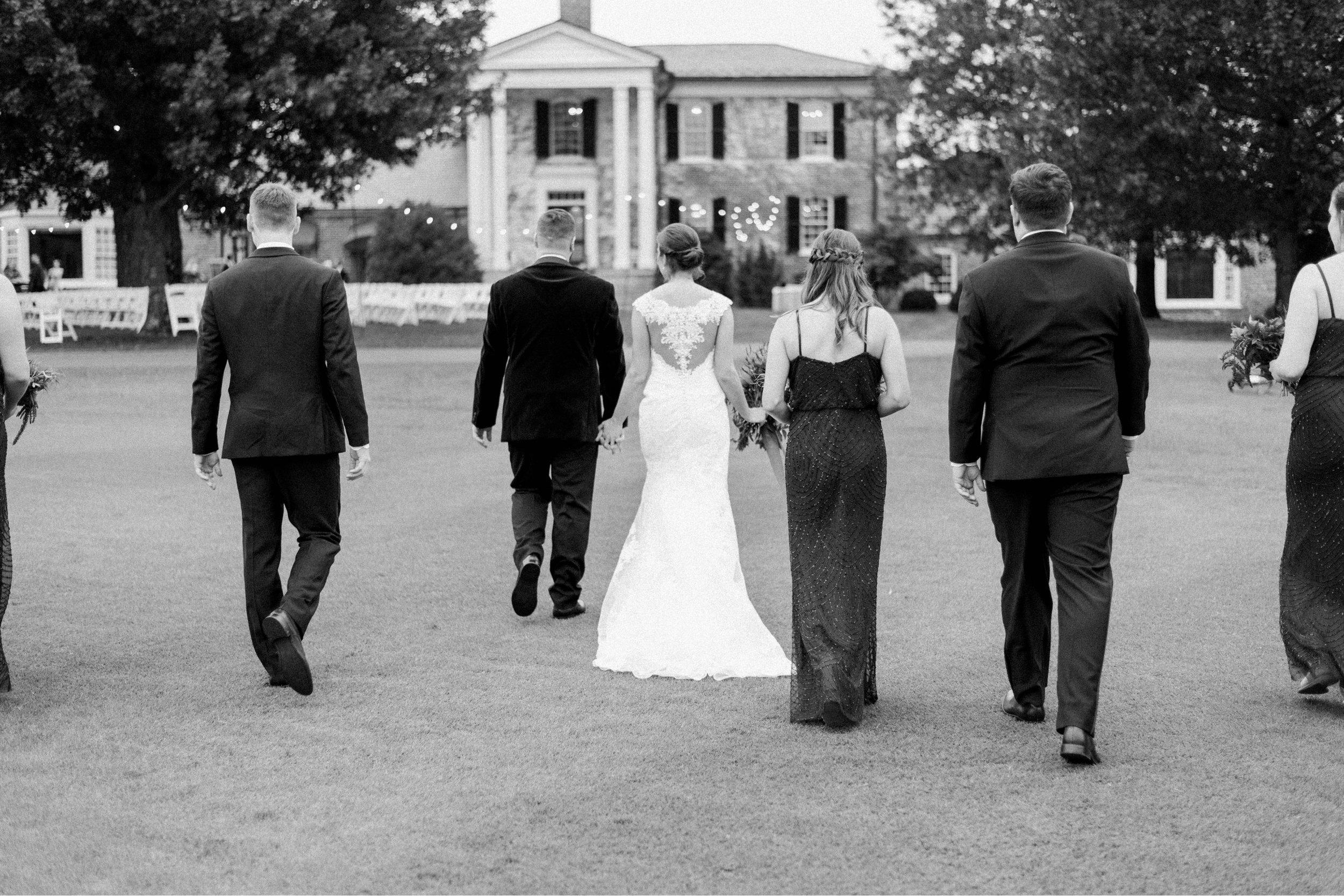 Gordan+Lauren_BoonsboroCountryClubWedding_Virginiaweddingphotographer_LynchburgVi 17.jpg