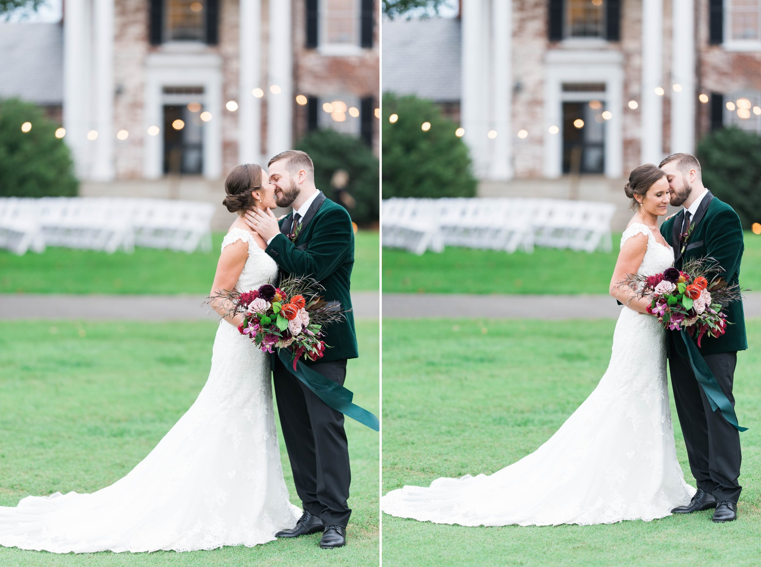 Gordan+Lauren_BoonsboroCountryClubWedding_Virginiaweddingphotographer_LynchburgVi 23.jpg