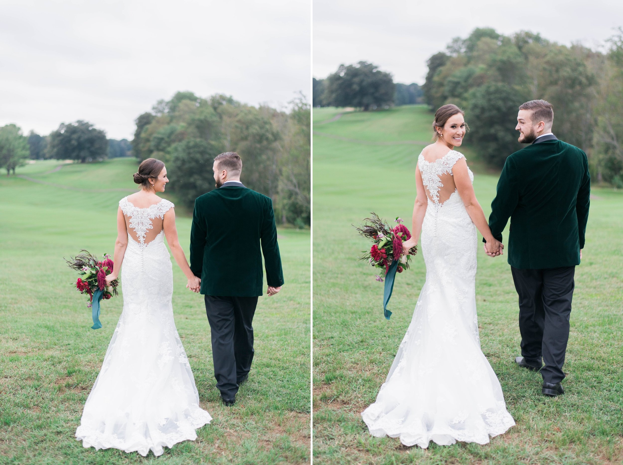 Gordan+Lauren_BoonsboroCountryClubWedding_Virginiaweddingphotographer_LynchburgVi 39.jpg