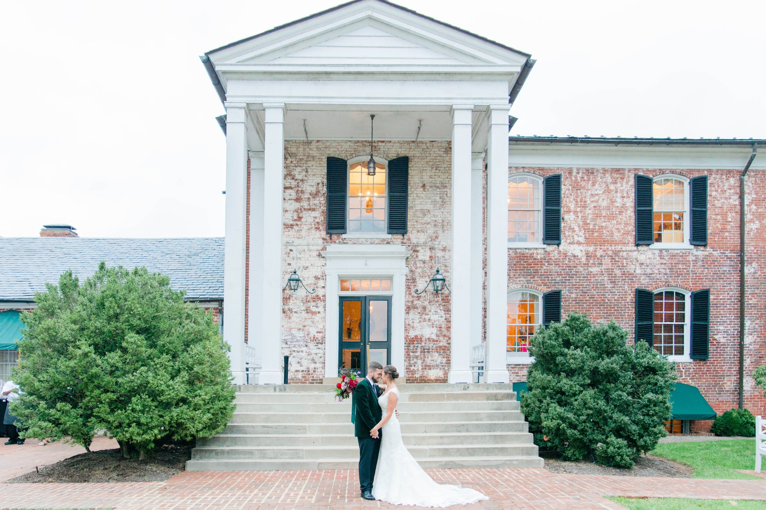 Gordan+Lauren_BoonsboroCountryClubWedding_Virginiaweddingphotographer_LynchburgVi 41.jpg