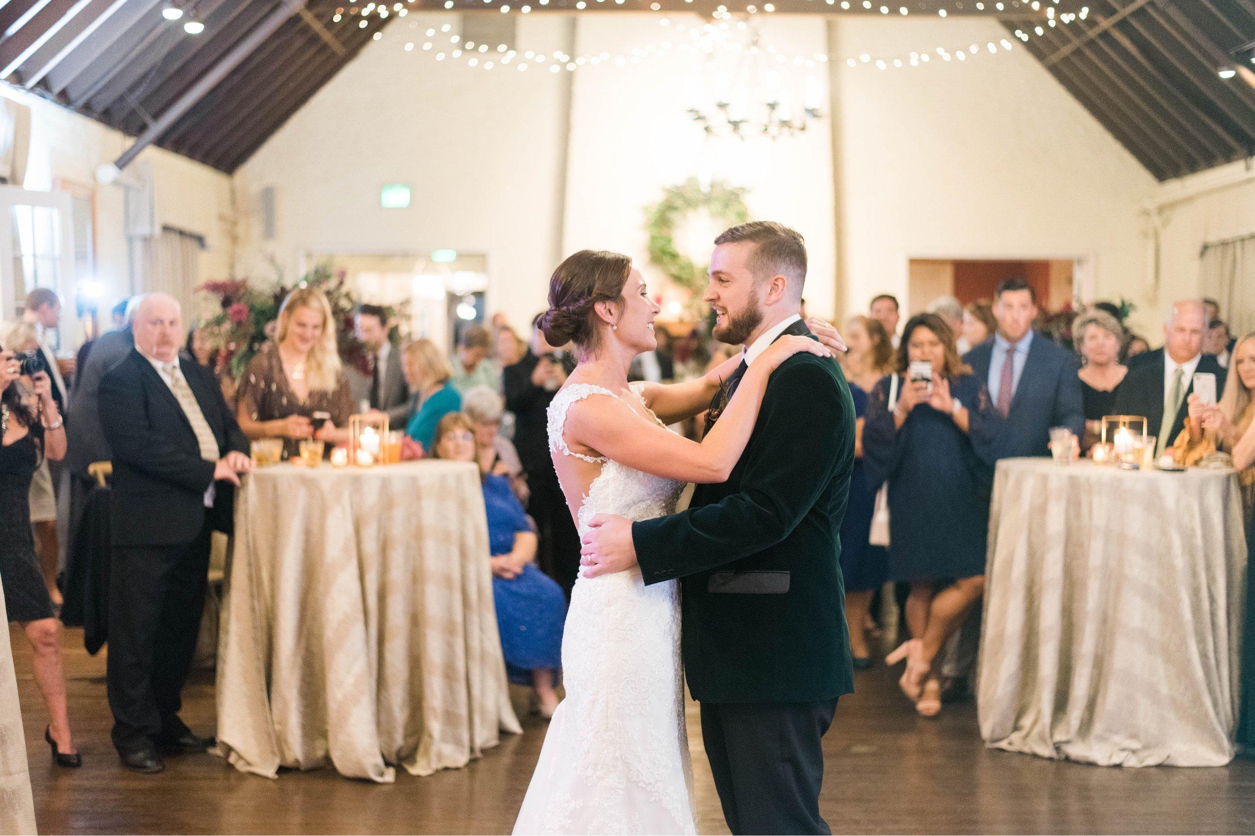 Gordan+Lauren_BoonsboroCountryClubWedding_Virginiaweddingphotographer_LynchburgVi 45.jpg