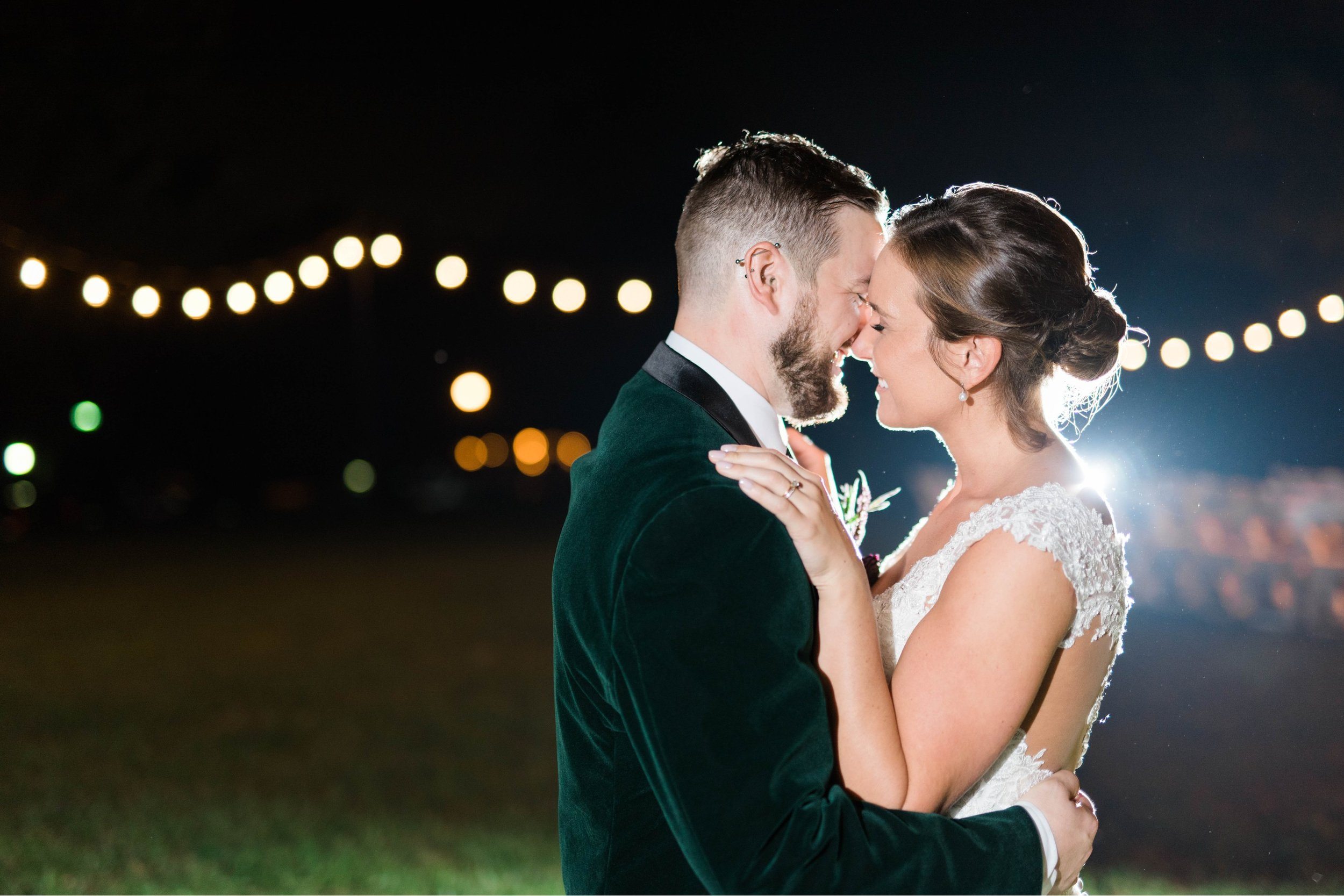 Gordan+Lauren_BoonsboroCountryClubWedding_Virginiaweddingphotographer_LynchburgVi 2.jpg