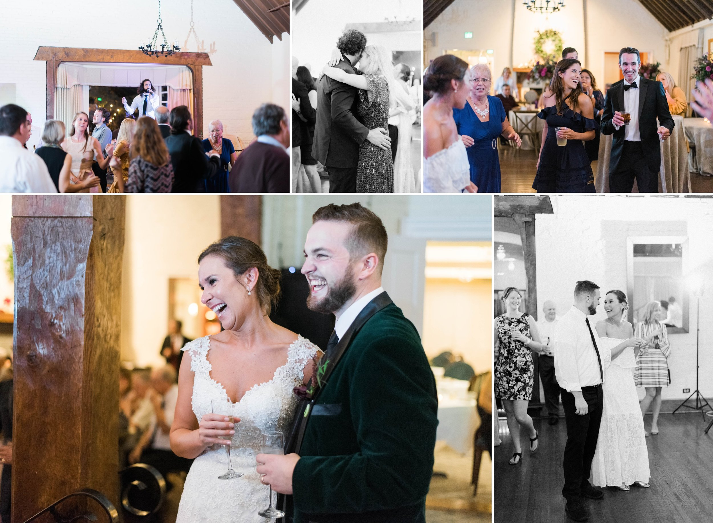 Gordan+Lauren_BoonsboroCountryClubWedding_Virginiaweddingphotographer_LynchburgVi 3.jpg