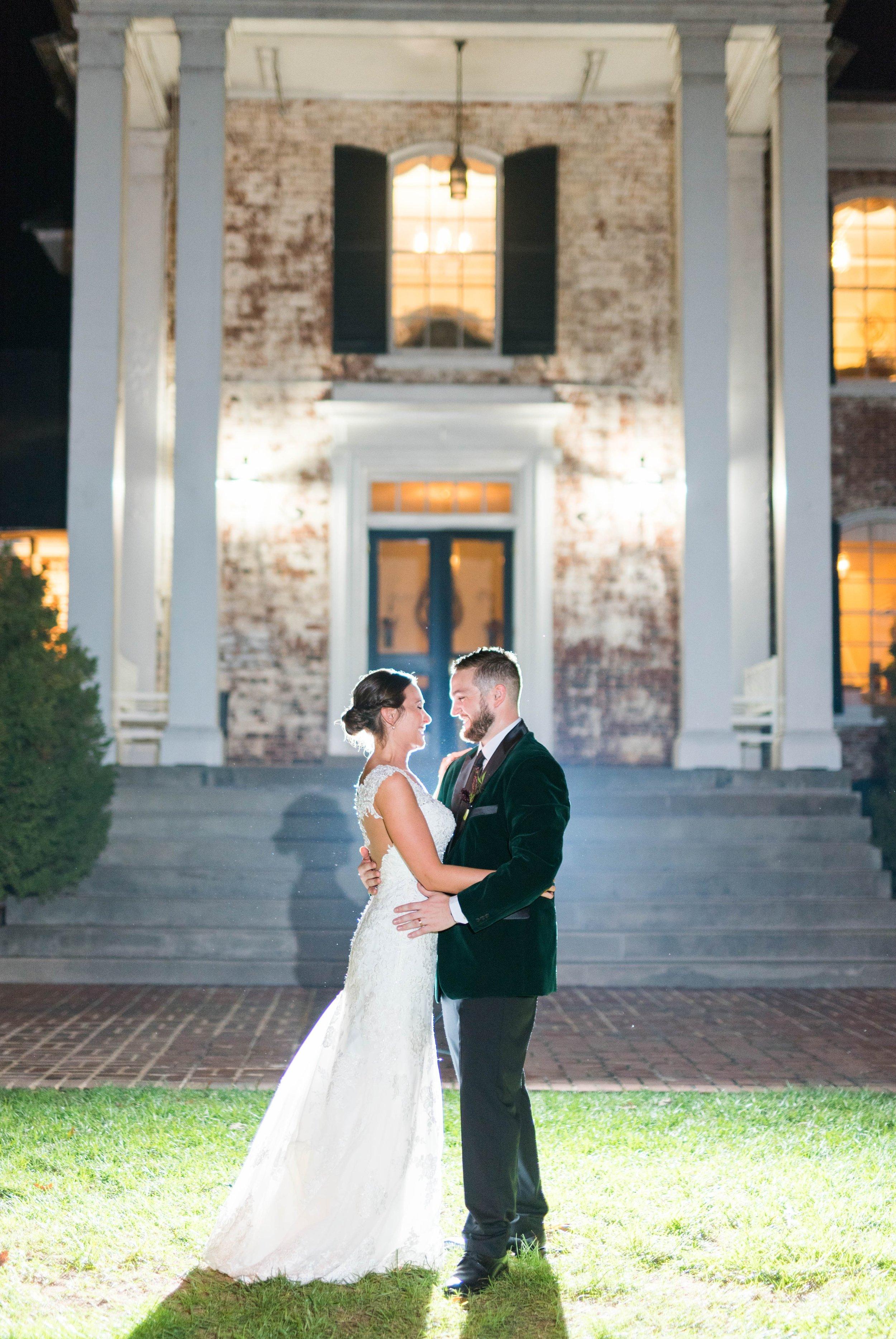Gordan+Lauren_BoonsboroCountryClubWedding_Virginiaweddingphotographer_LynchburgVi 1.jpg