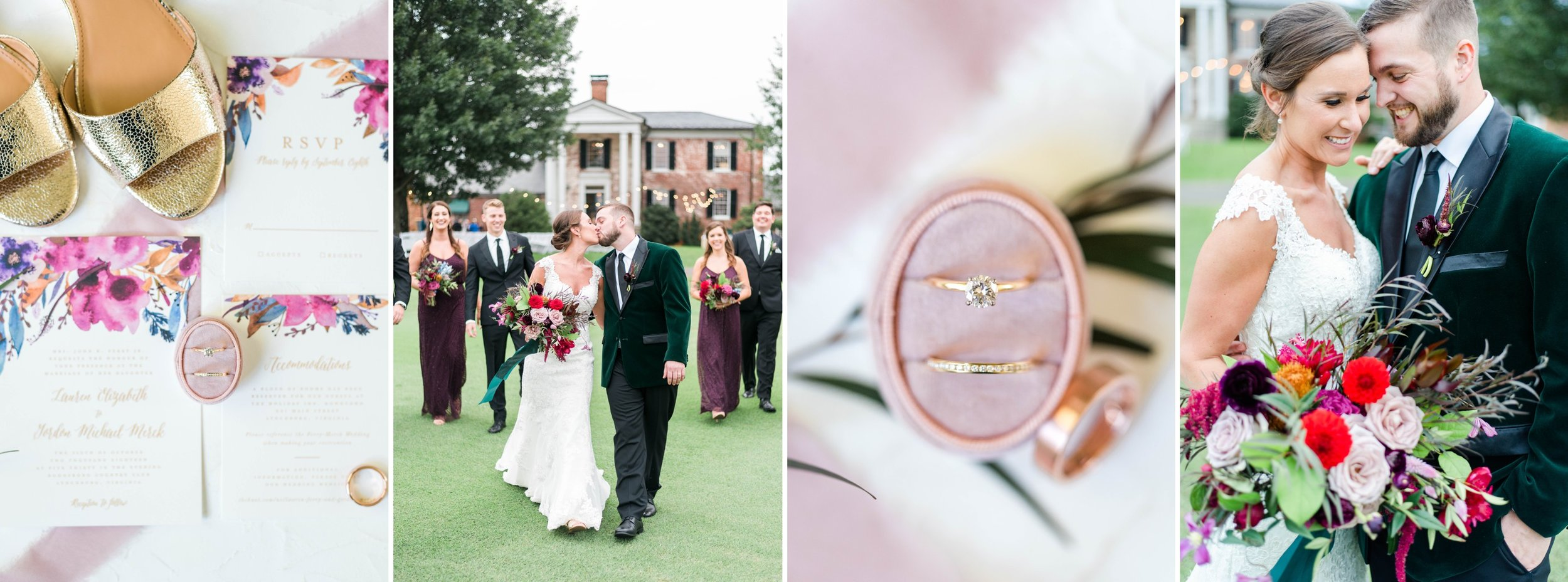 Gordan+Lauren_BoonsboroCountryClubWedding_Virginiaweddingphotographer_LynchburgVi 8.jpg