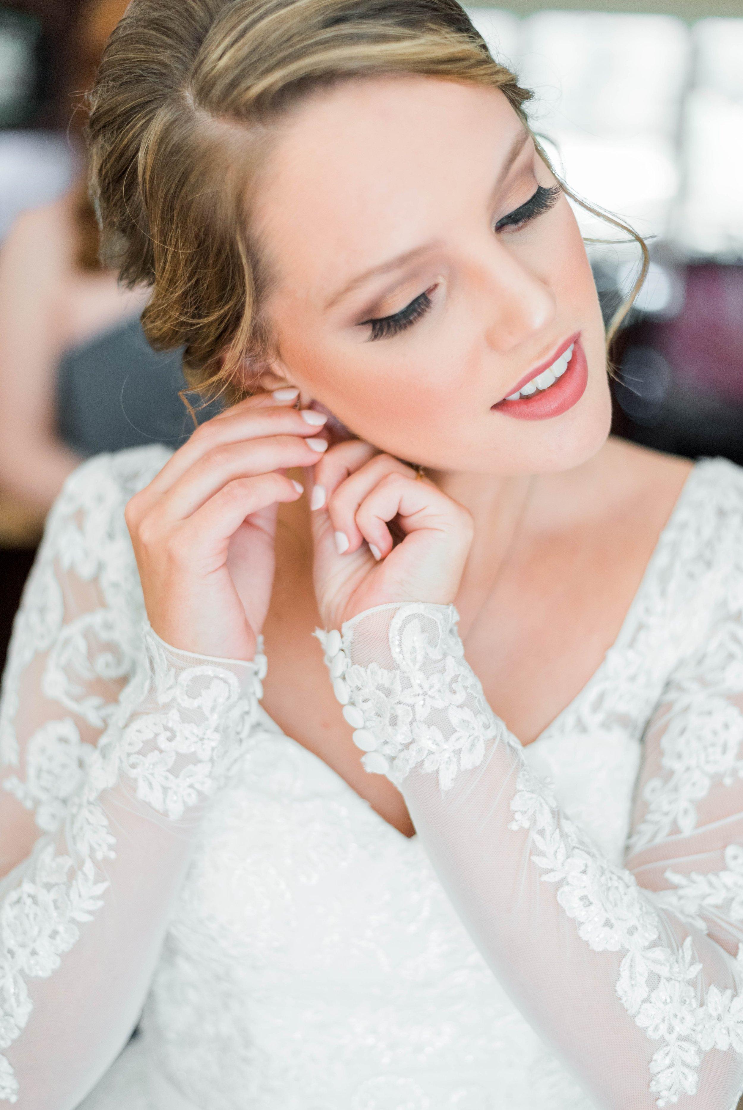 GrantElizabeth_wineryatbullrun_DCwedding_Virginiaweddingphotographer 14.jpg