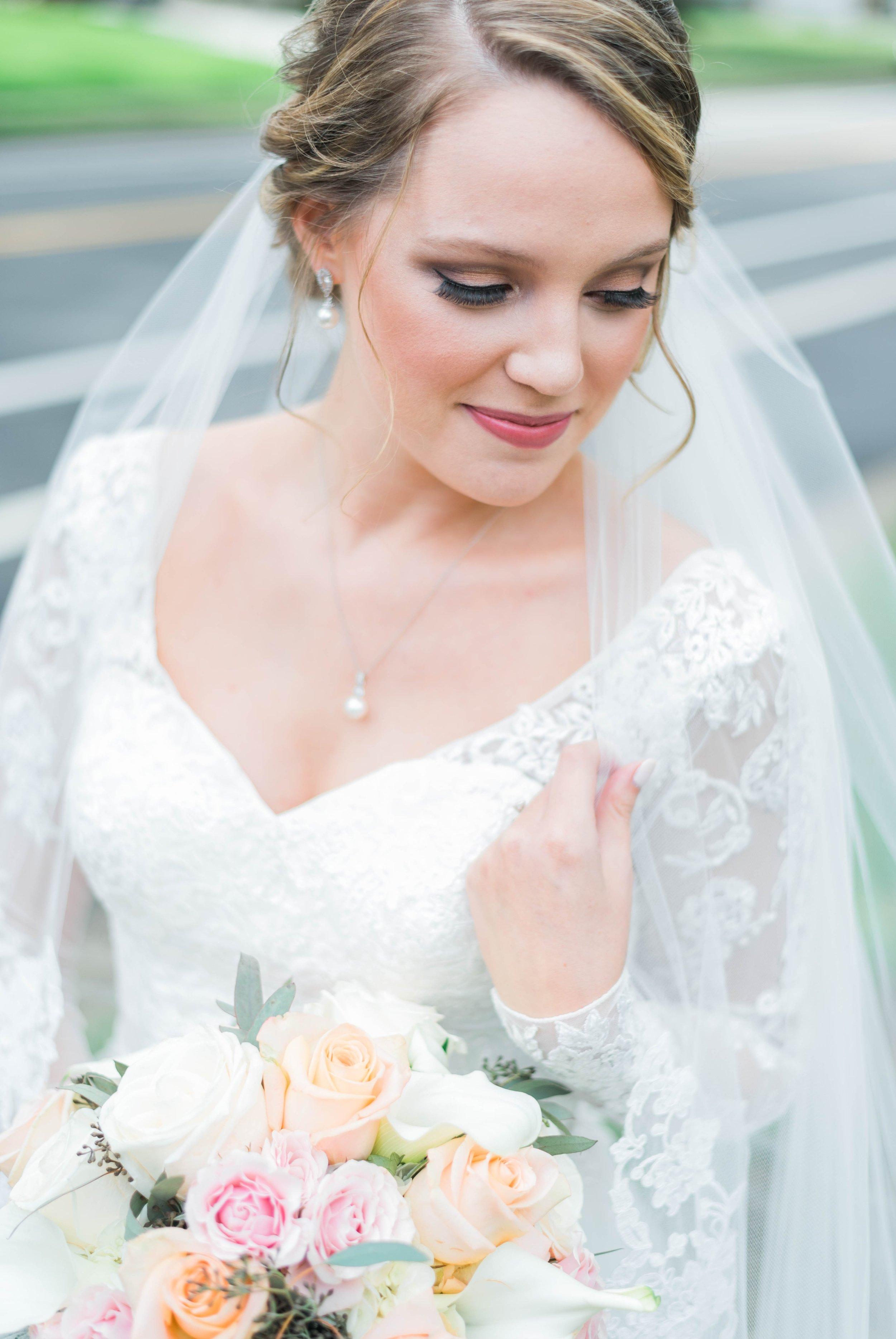 GrantElizabeth_wineryatbullrun_DCwedding_Virginiaweddingphotographer 17.jpg