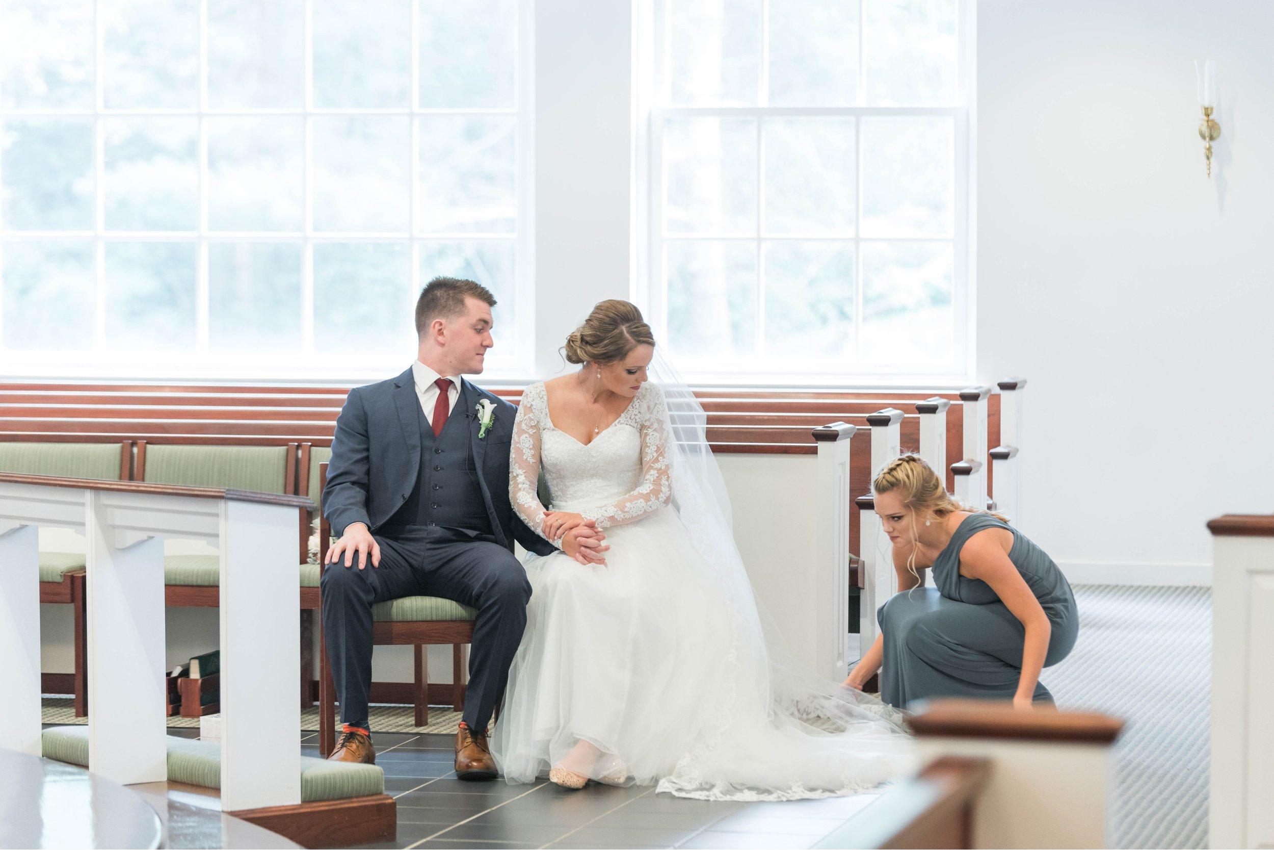 GrantElizabeth_wineryatbullrun_DCwedding_Virginiaweddingphotographer 34.jpg