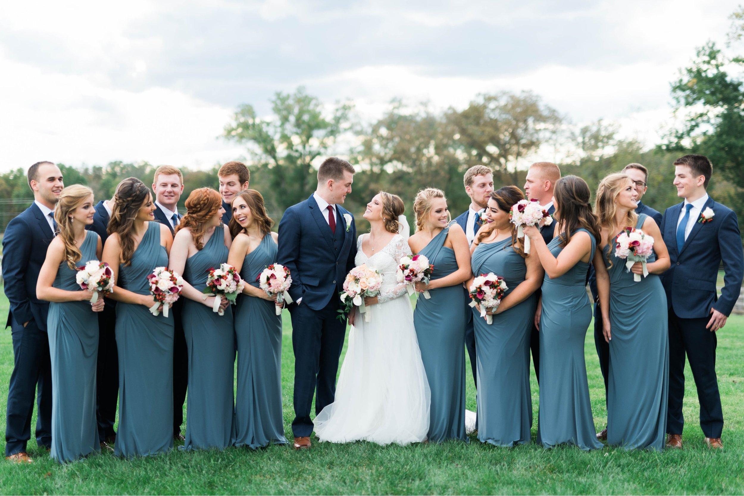 GrantElizabeth_wineryatbullrun_DCwedding_Virginiaweddingphotographer 40.jpg