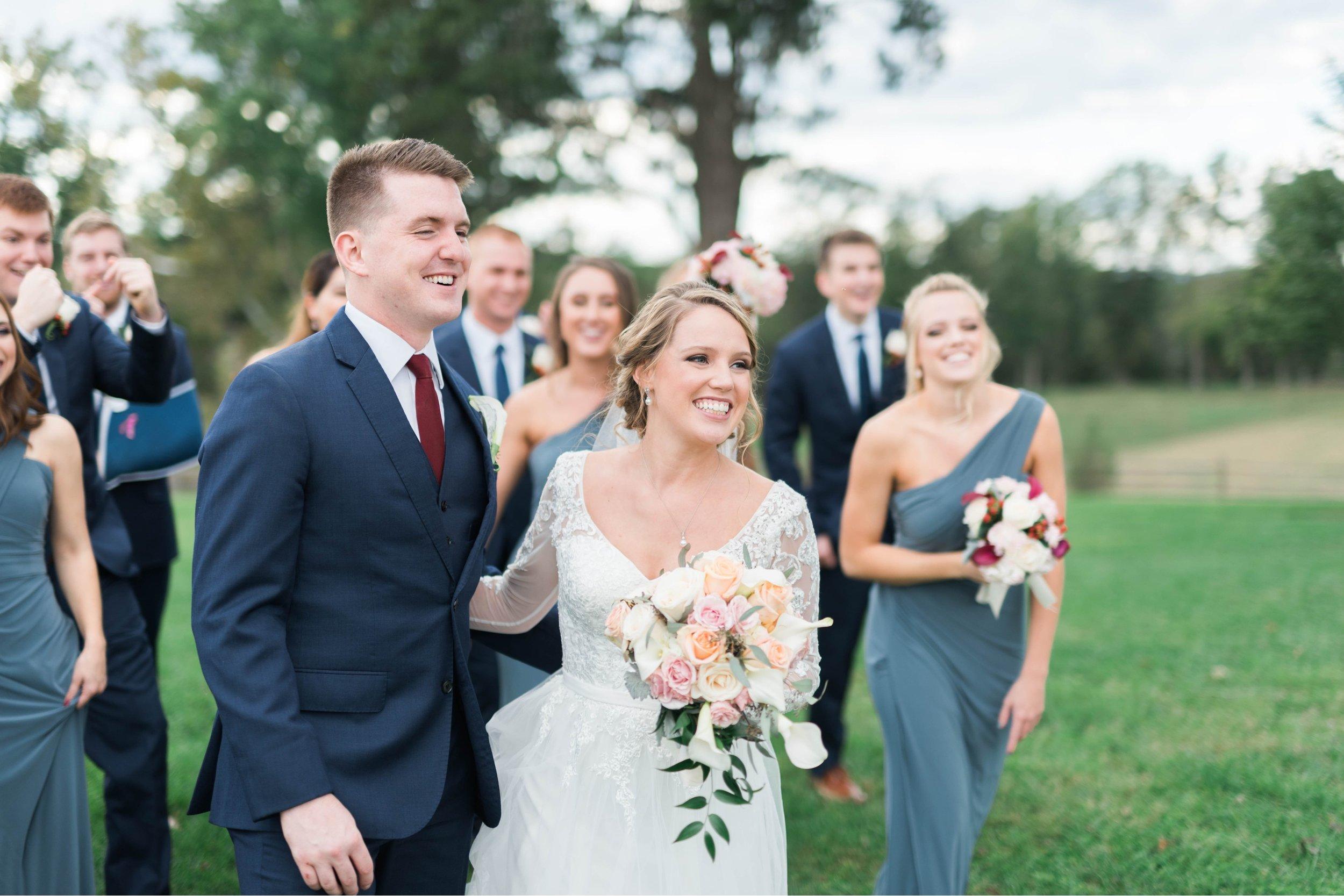 GrantElizabeth_wineryatbullrun_DCwedding_Virginiaweddingphotographer 42.jpg