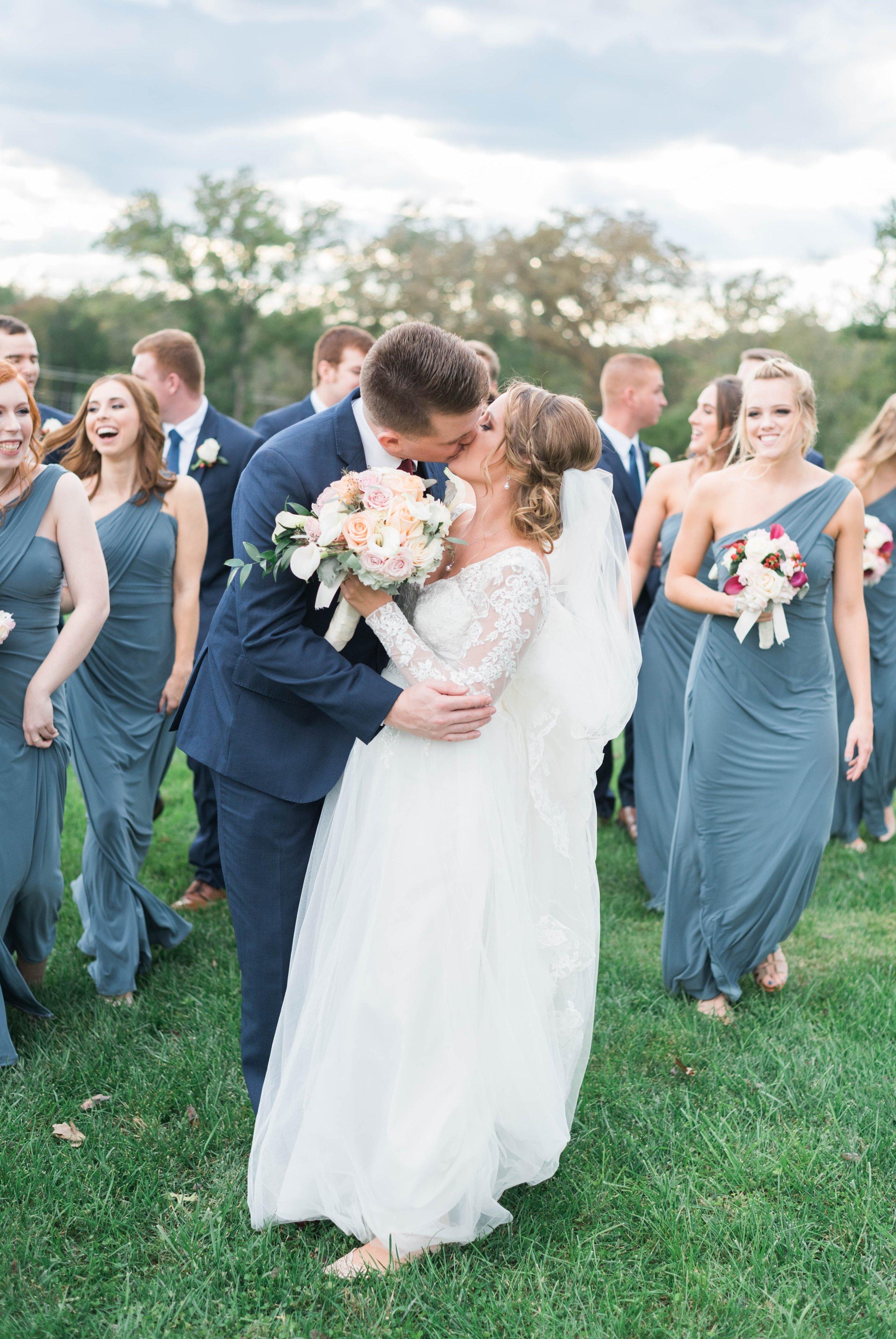 GrantElizabeth_wineryatbullrun_DCwedding_Virginiaweddingphotographer 41.jpg