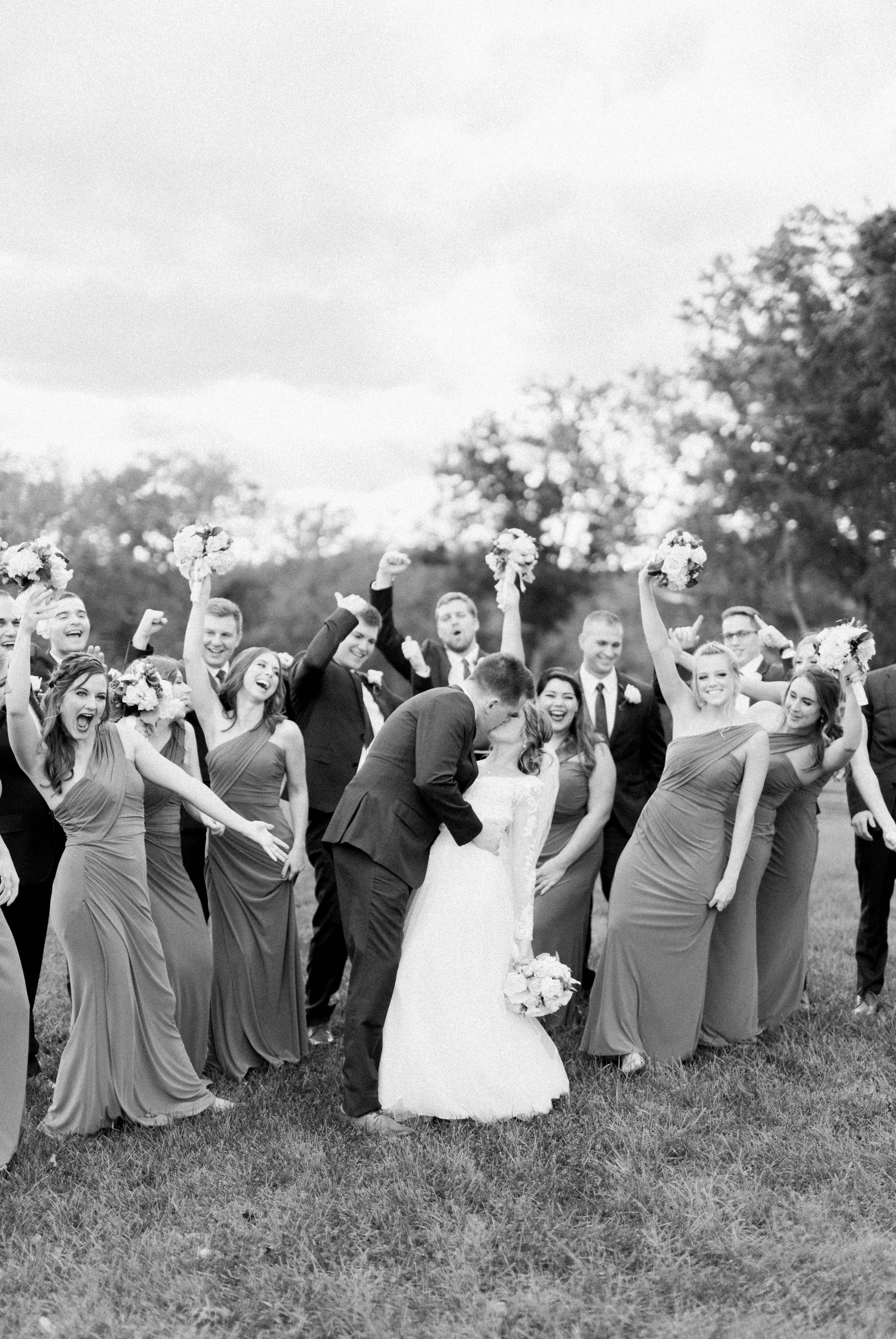 GrantElizabeth_wineryatbullrun_DCwedding_Virginiaweddingphotographer 43.jpg