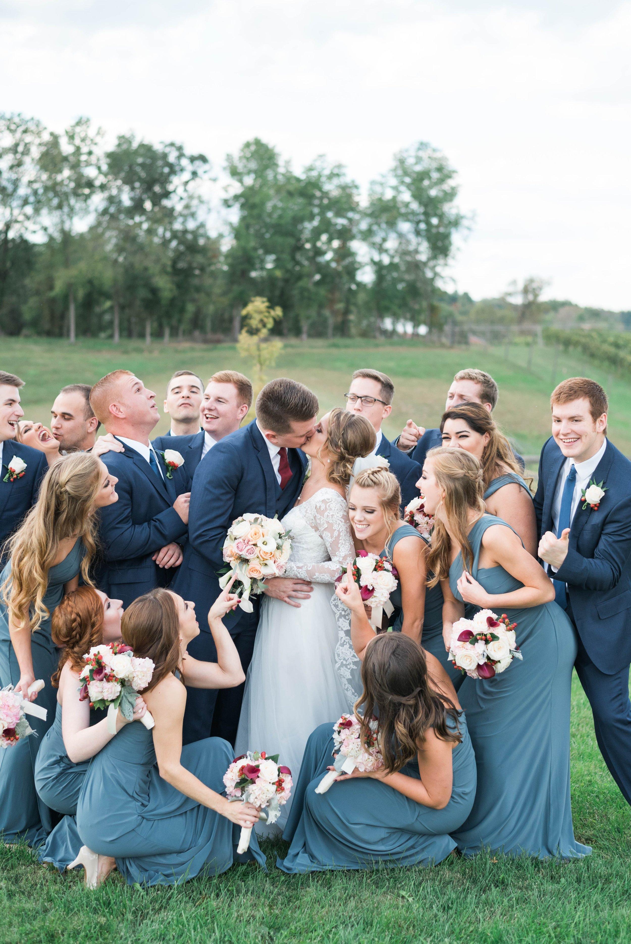 GrantElizabeth_wineryatbullrun_DCwedding_Virginiaweddingphotographer 46.jpg