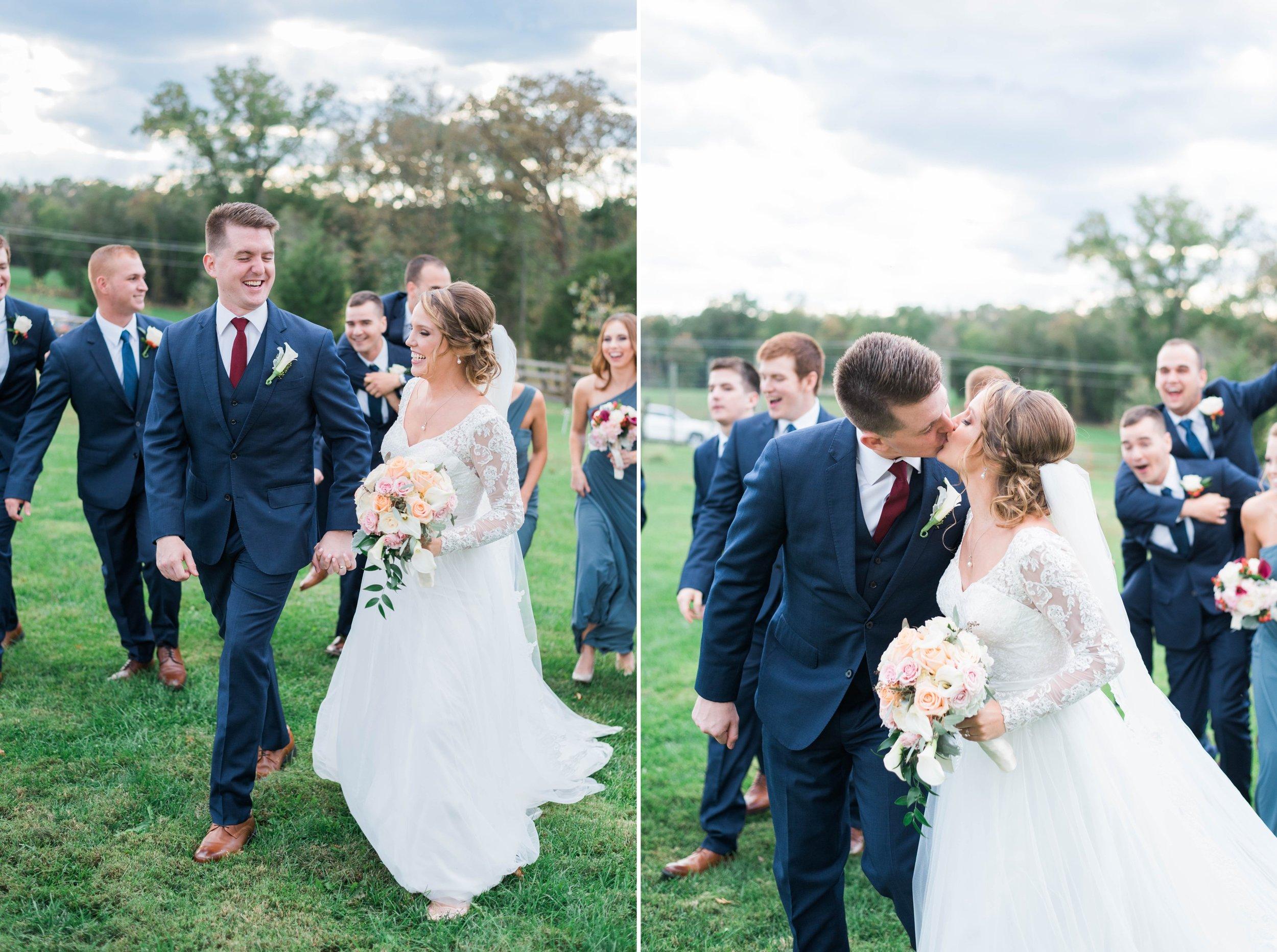 GrantElizabeth_wineryatbullrun_DCwedding_Virginiaweddingphotographer 49.jpg
