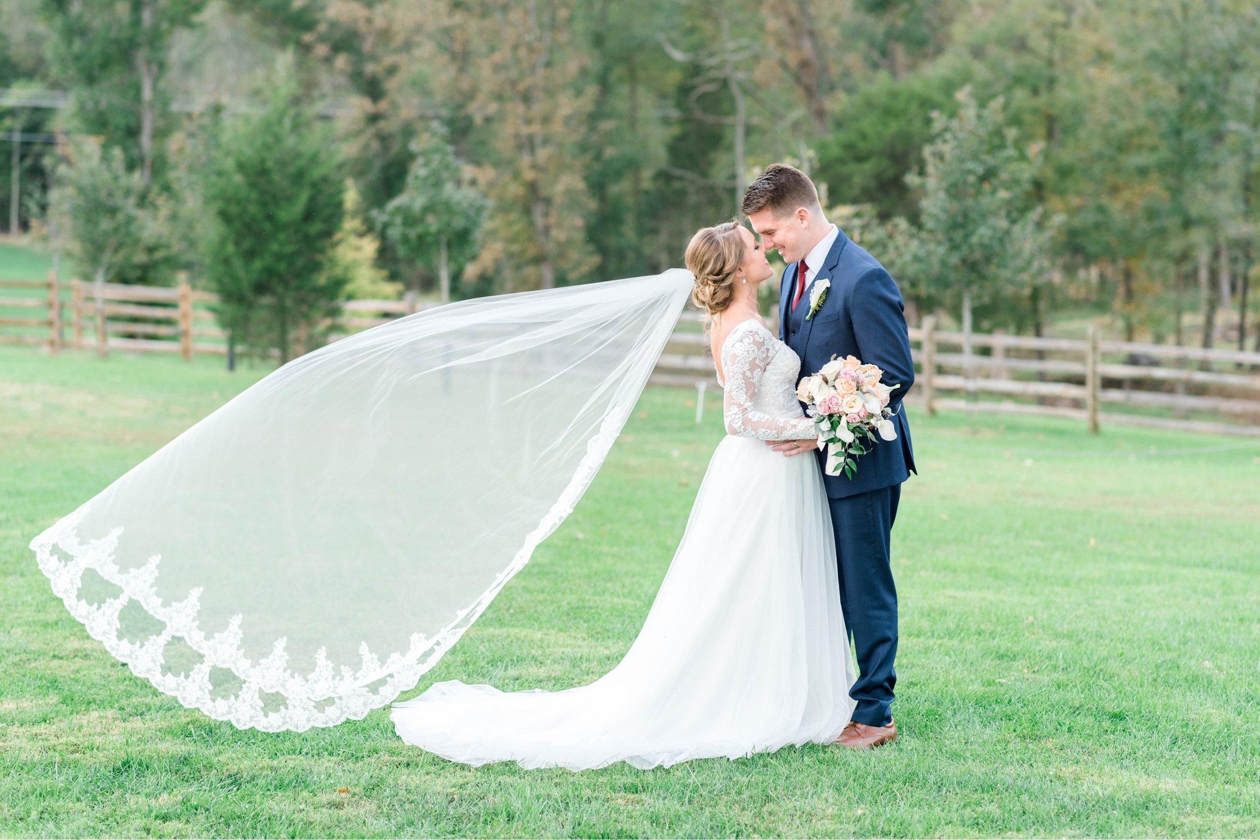 GrantElizabeth_wineryatbullrun_DCwedding_Virginiaweddingphotographer 12.jpg