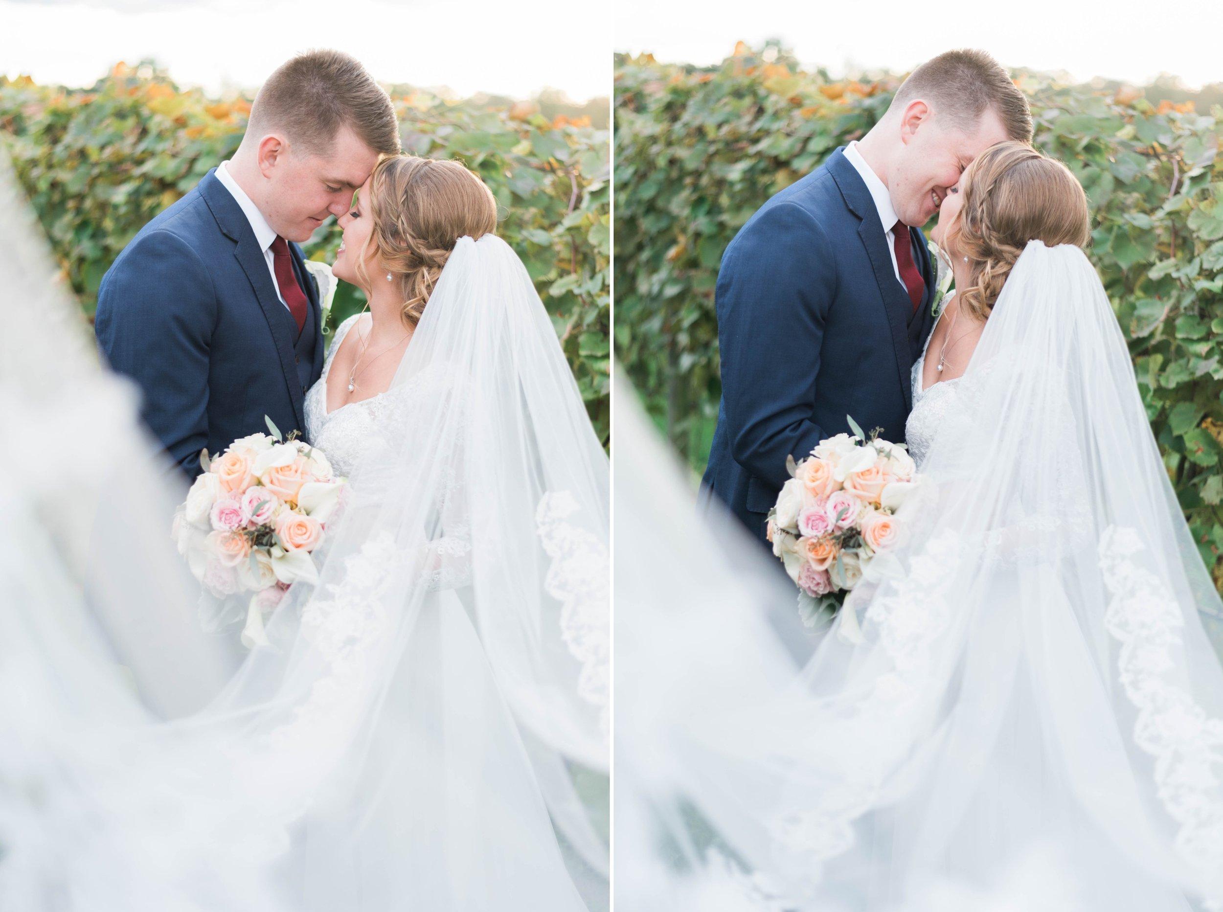 GrantElizabeth_wineryatbullrun_DCwedding_Virginiaweddingphotographer 23.jpg
