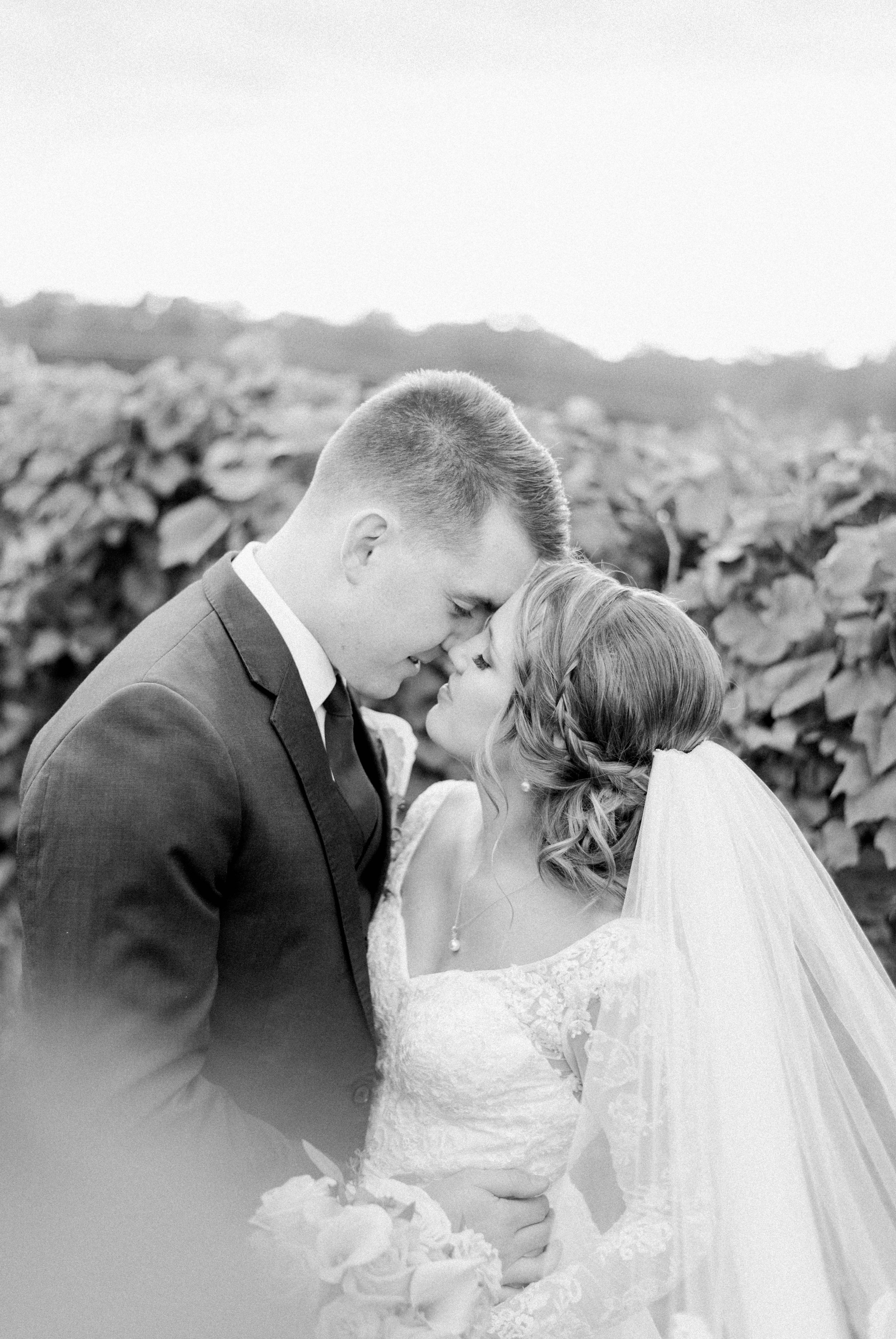 GrantElizabeth_wineryatbullrun_DCwedding_Virginiaweddingphotographer 22.jpg