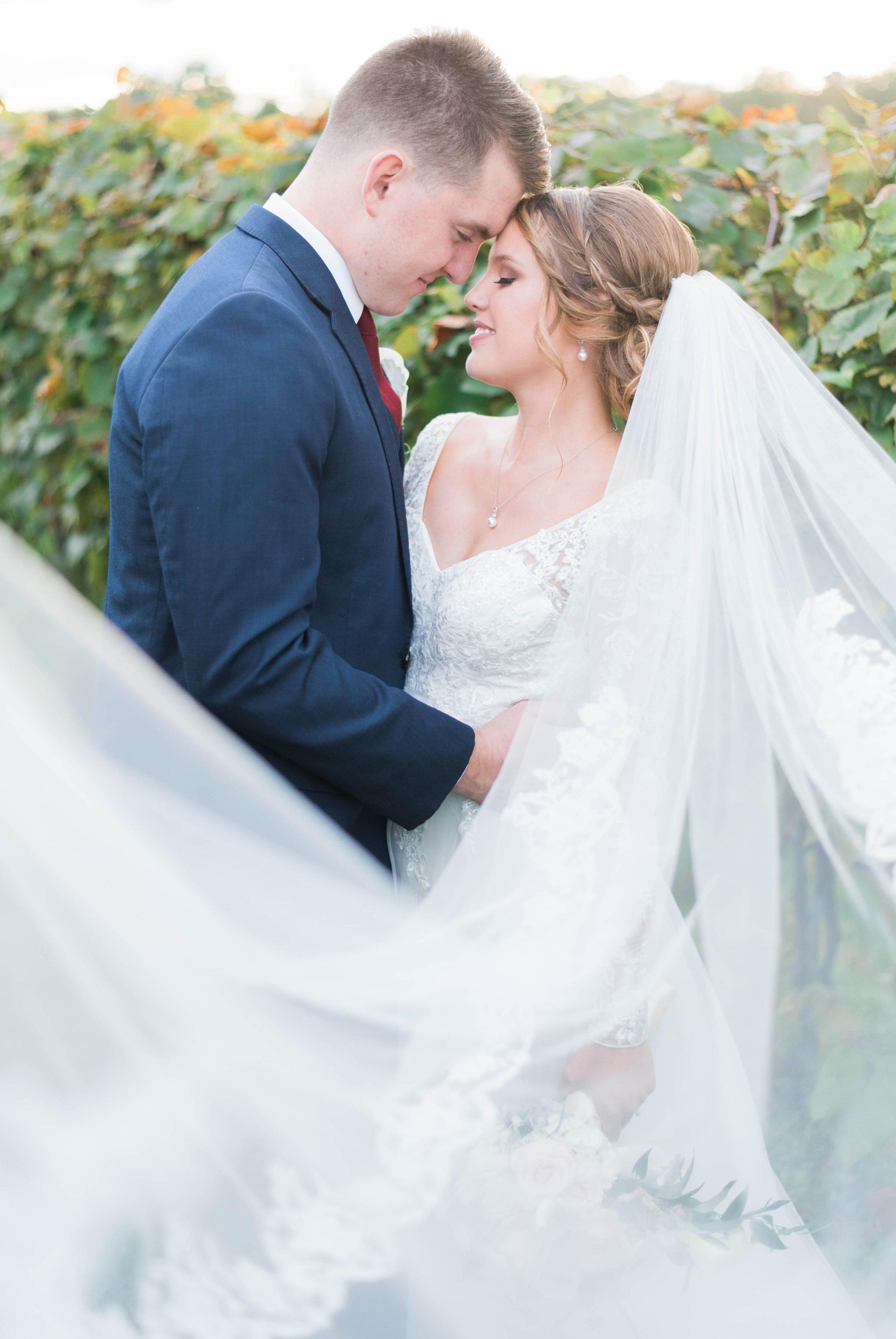 GrantElizabeth_wineryatbullrun_DCwedding_Virginiaweddingphotographer 26.jpg