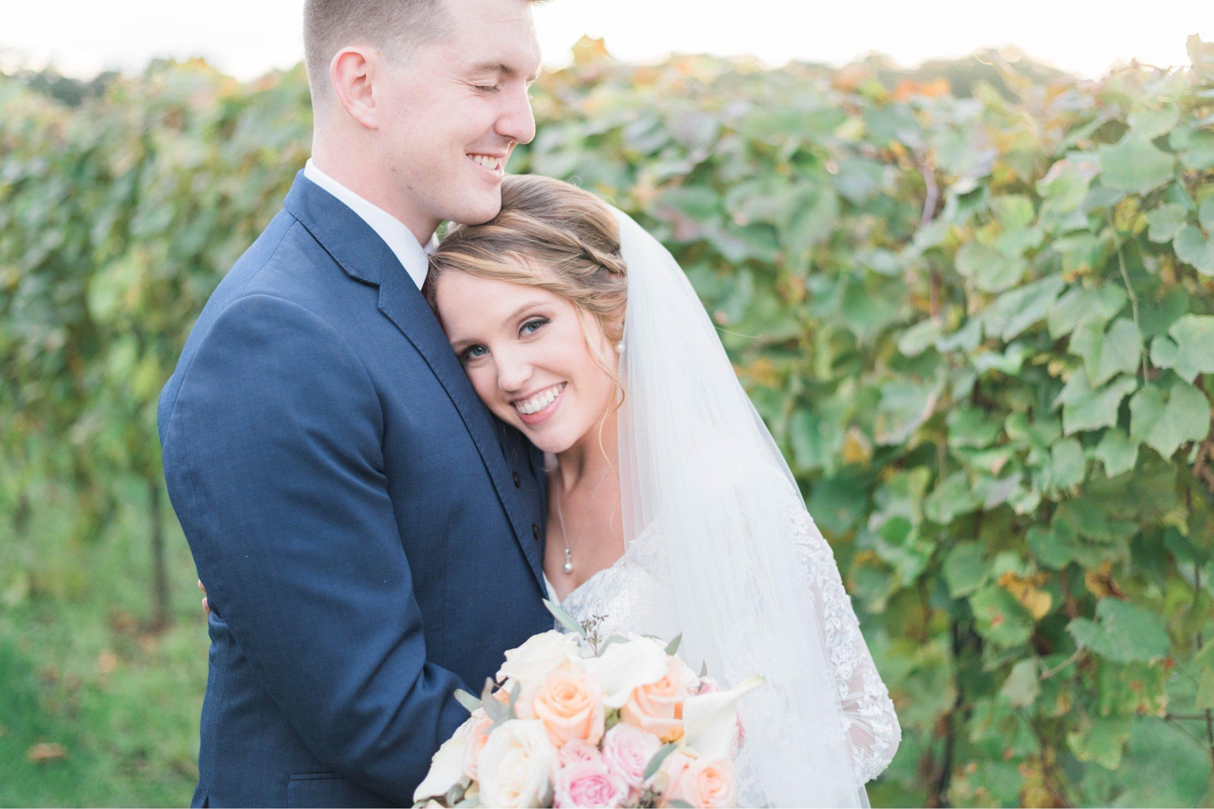 GrantElizabeth_wineryatbullrun_DCwedding_Virginiaweddingphotographer 27.jpg