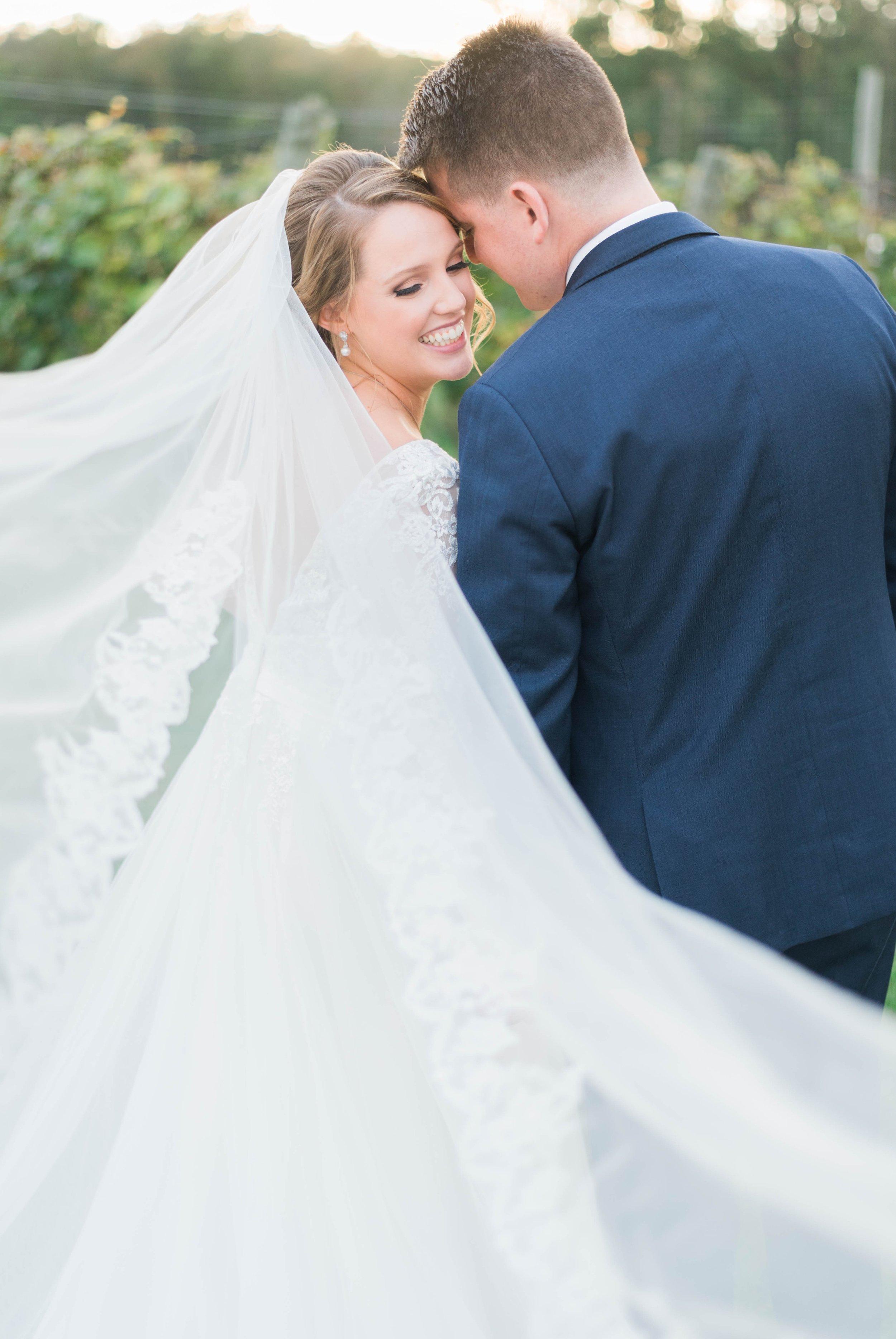 GrantElizabeth_wineryatbullrun_DCwedding_Virginiaweddingphotographer 29.jpg