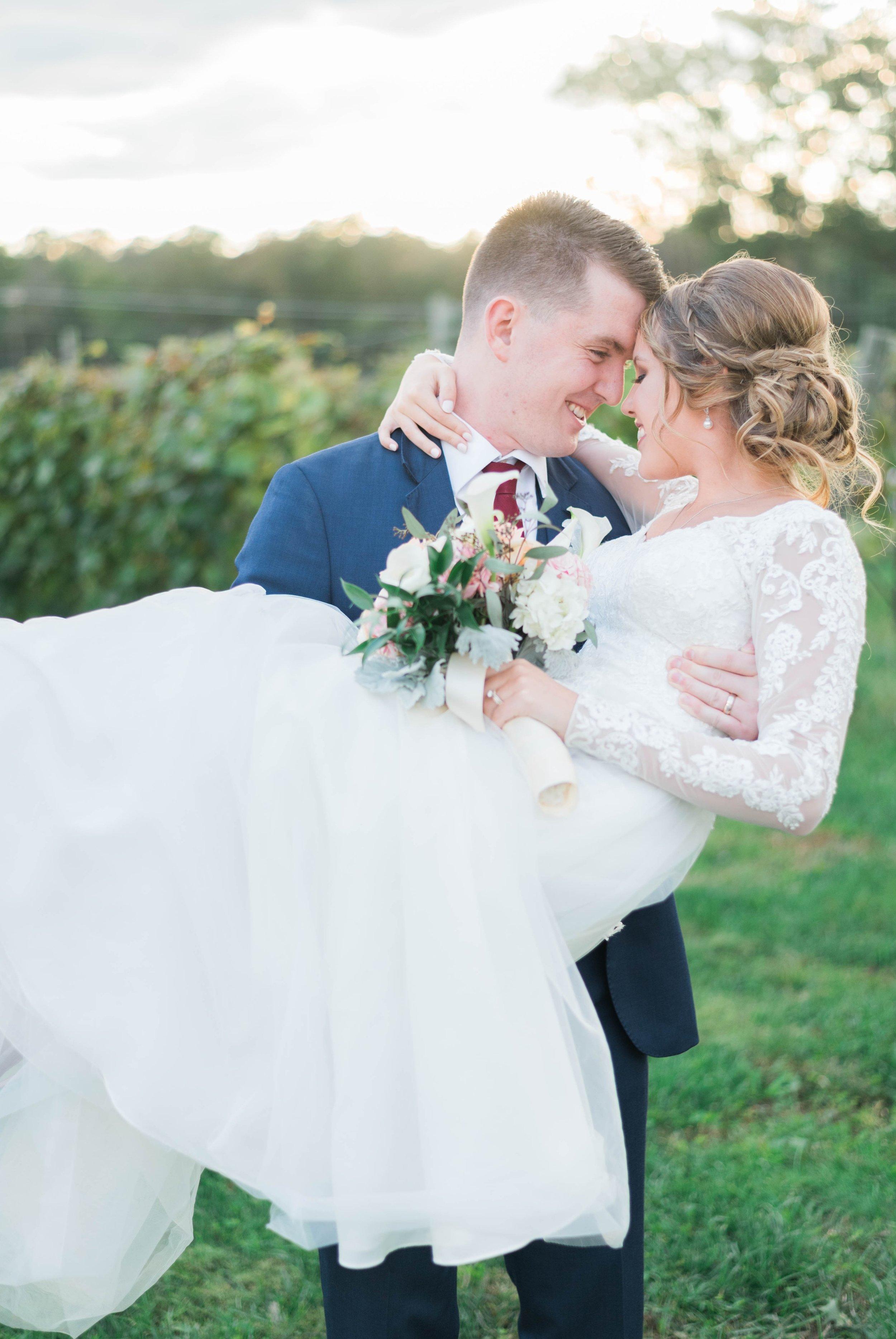 GrantElizabeth_wineryatbullrun_DCwedding_Virginiaweddingphotographer 31.jpg