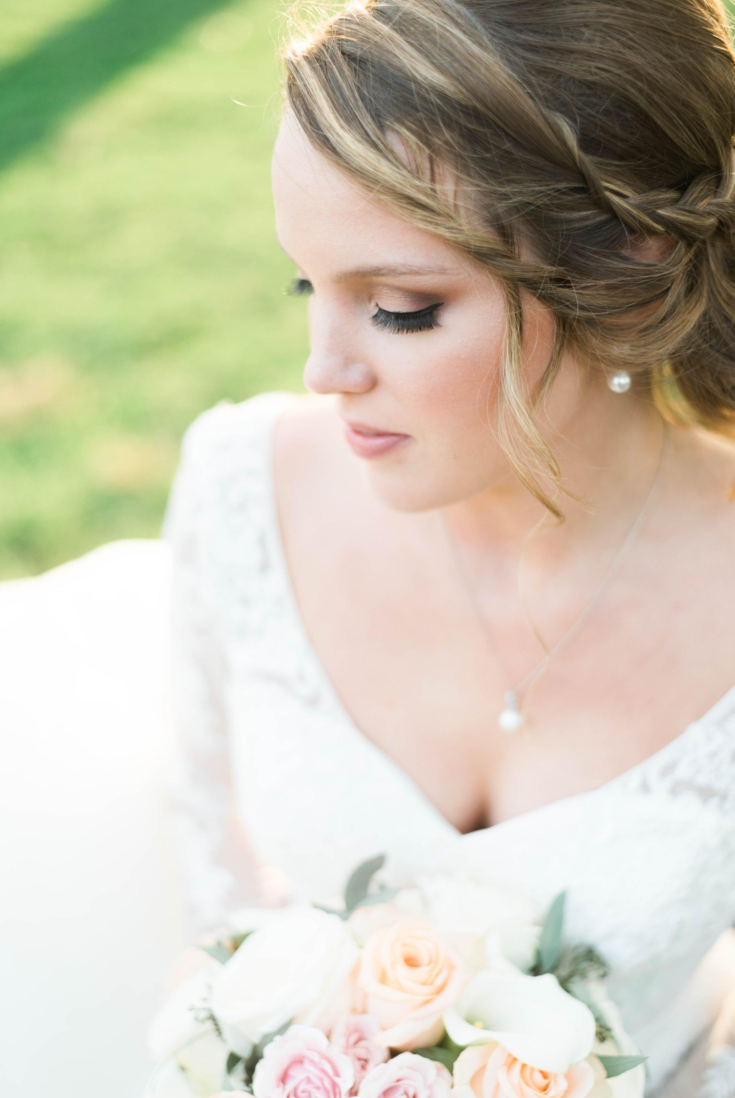 GrantElizabeth_wineryatbullrun_DCwedding_Virginiaweddingphotographer 33.jpg