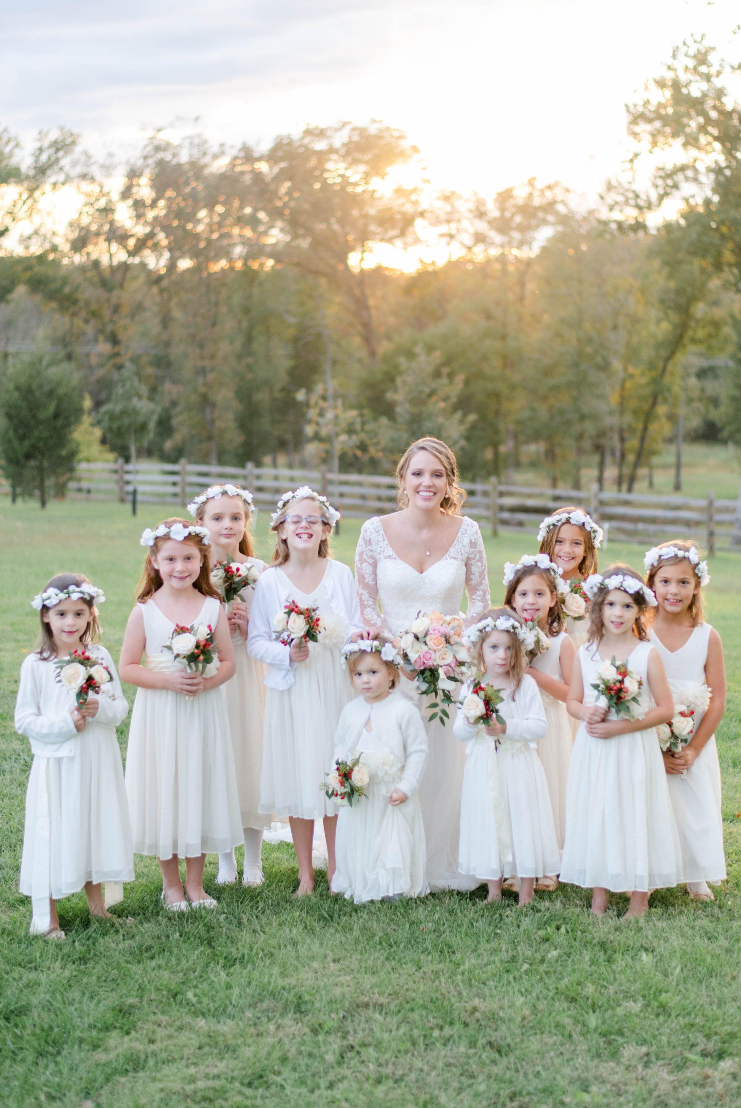 GrantElizabeth_wineryatbullrun_DCwedding_Virginiaweddingphotographer 35.jpg