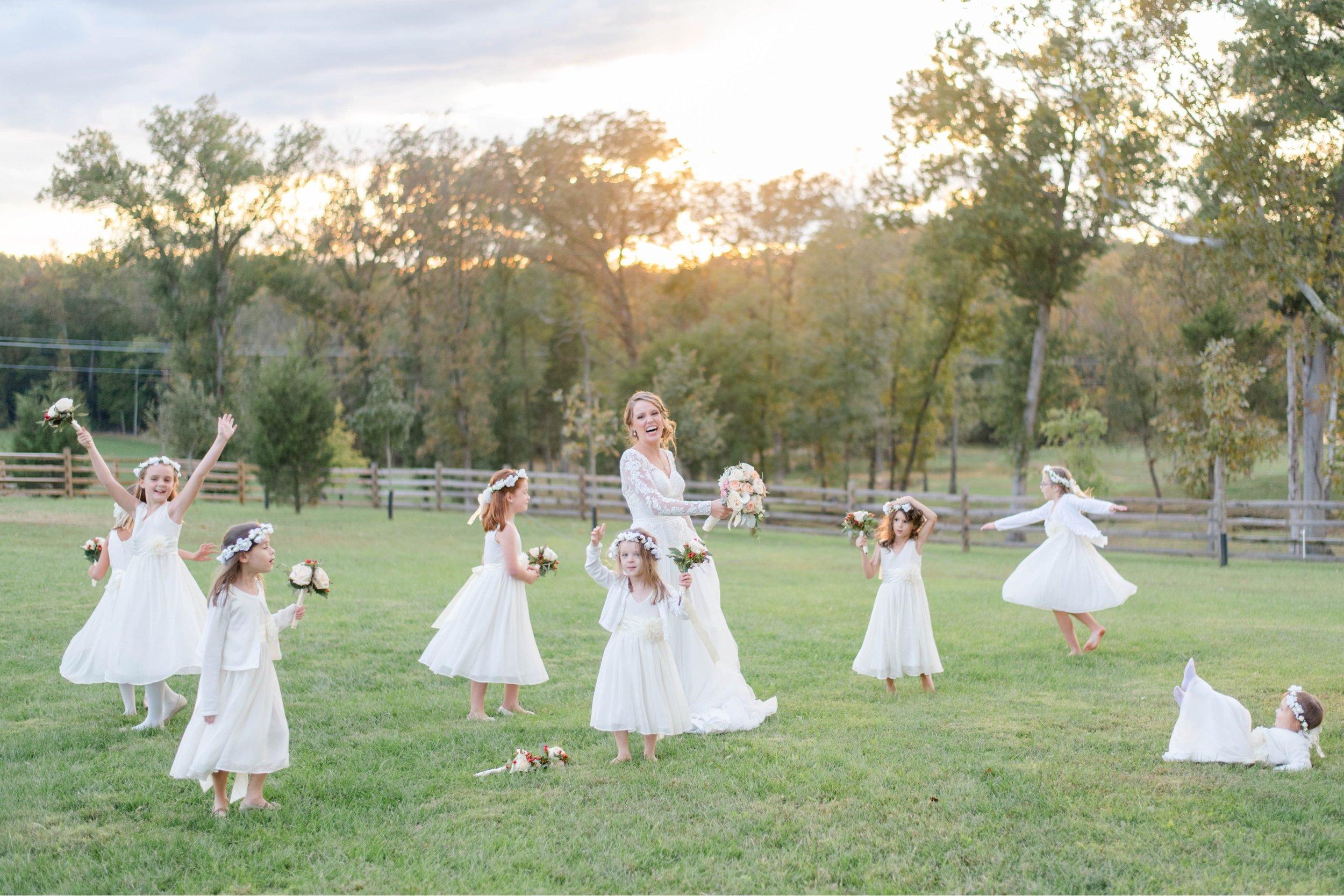 GrantElizabeth_wineryatbullrun_DCwedding_Virginiaweddingphotographer 36.jpg