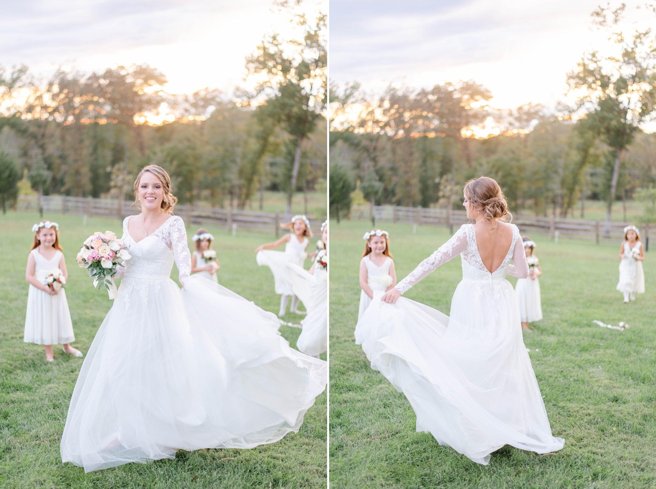 GrantElizabeth_wineryatbullrun_DCwedding_Virginiaweddingphotographer 38.jpg