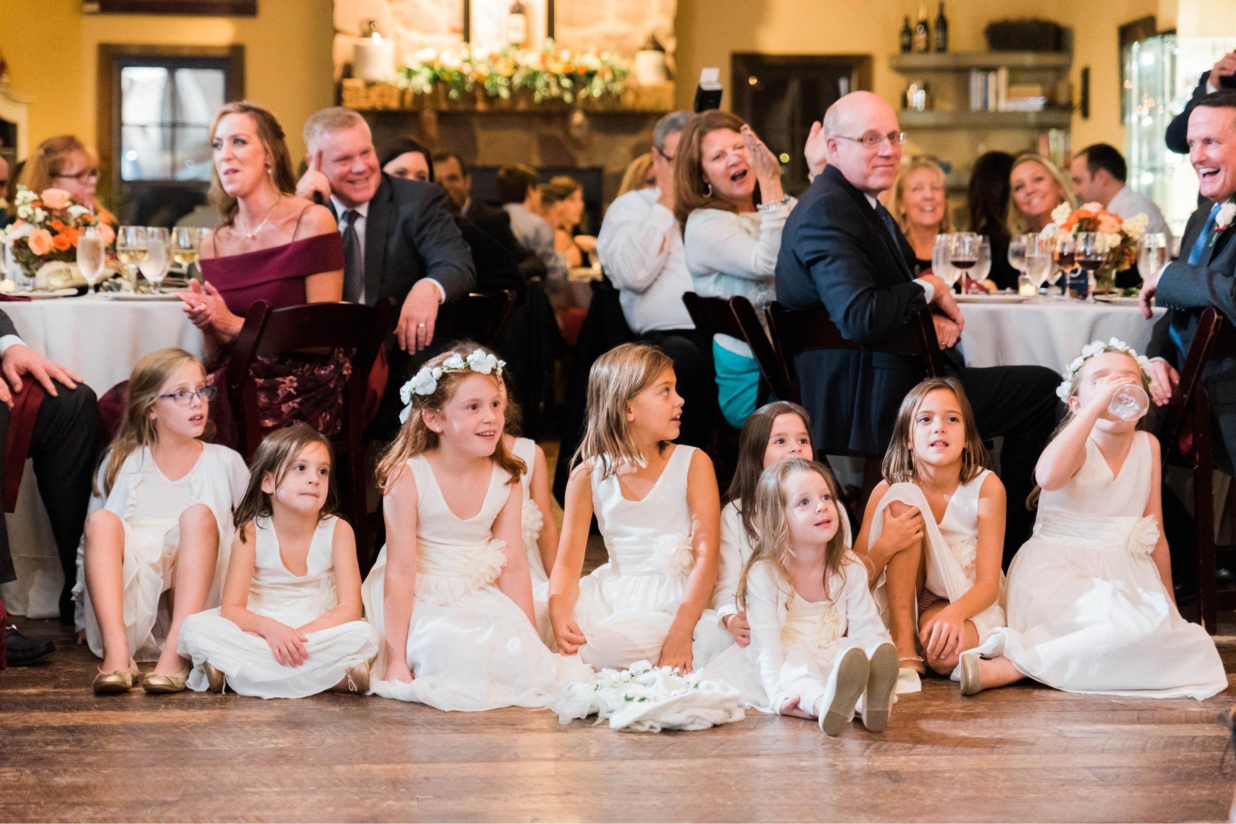 GrantElizabeth_wineryatbullrun_DCwedding_Virginiaweddingphotographer 47.jpg