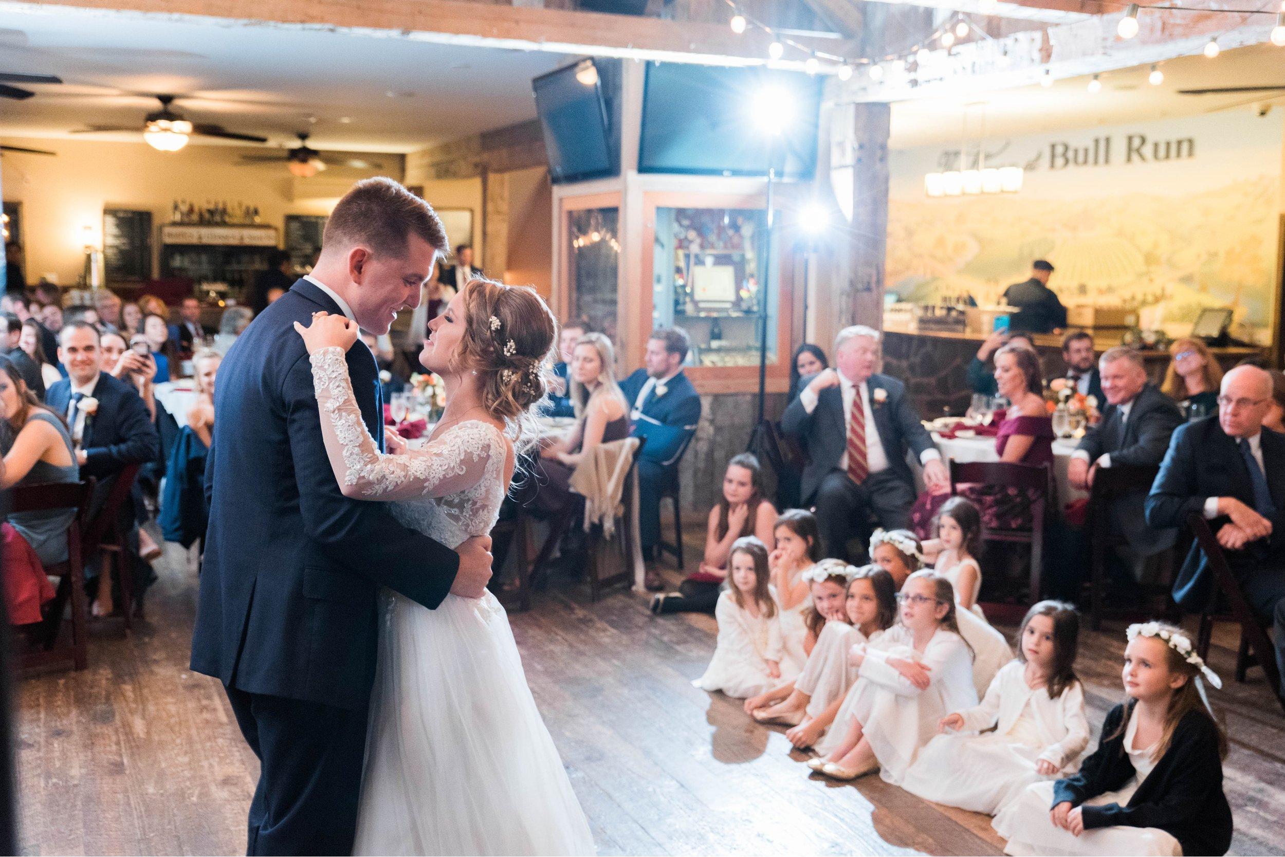 GrantElizabeth_wineryatbullrun_DCwedding_Virginiaweddingphotographer 48.jpg