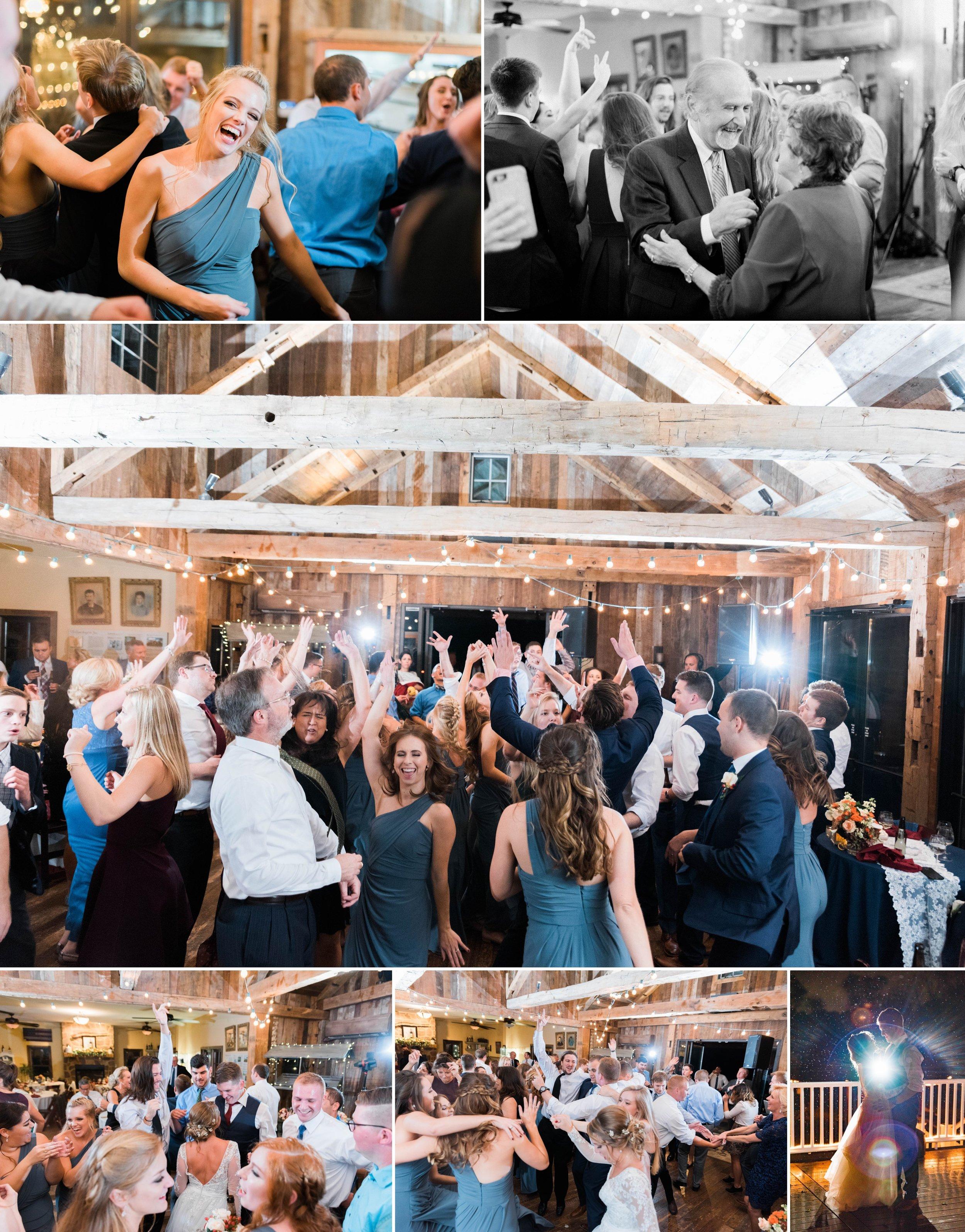 GrantElizabeth_wineryatbullrun_DCwedding_Virginiaweddingphotographer 3.jpg