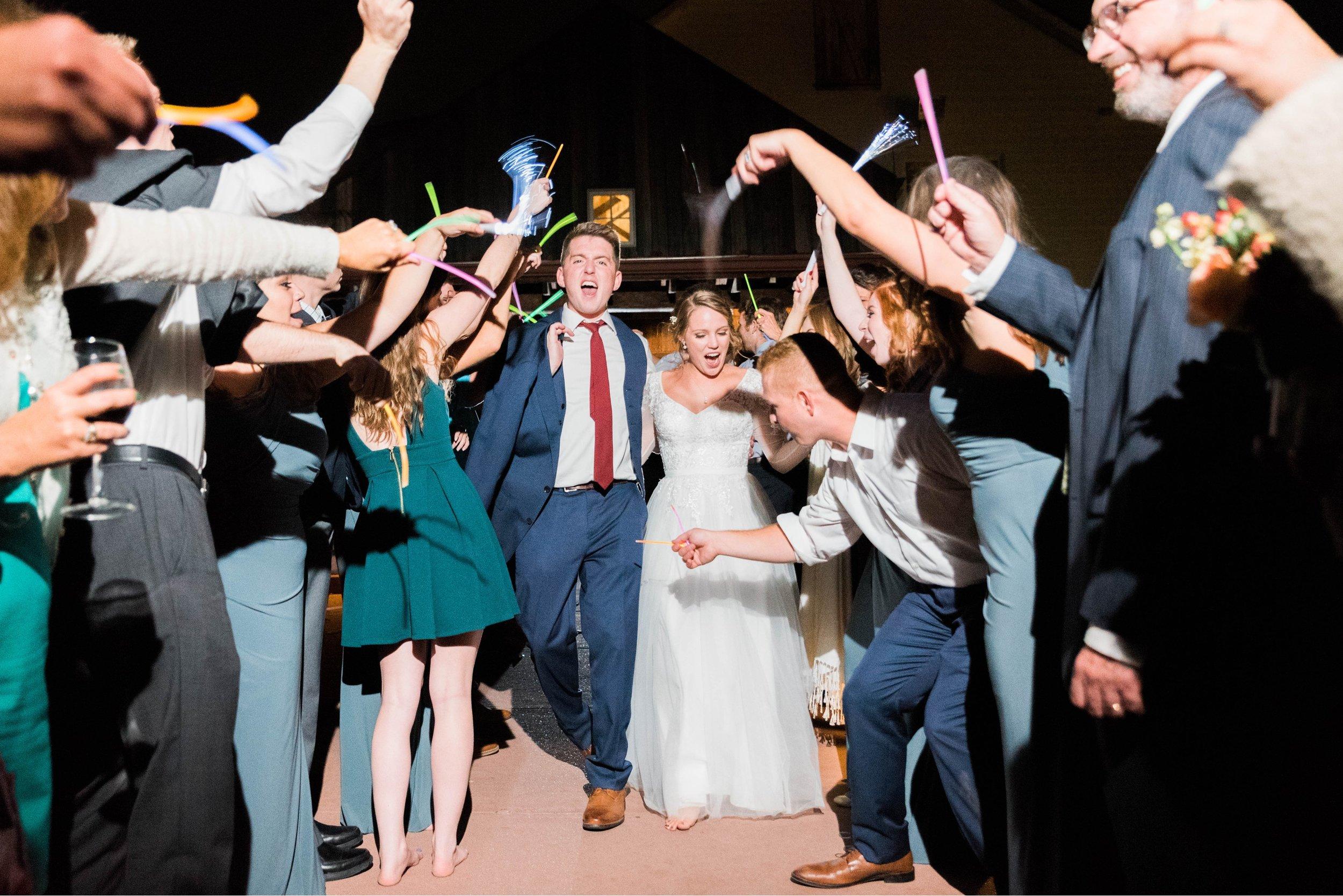 GrantElizabeth_wineryatbullrun_DCwedding_Virginiaweddingphotographer 7.jpg