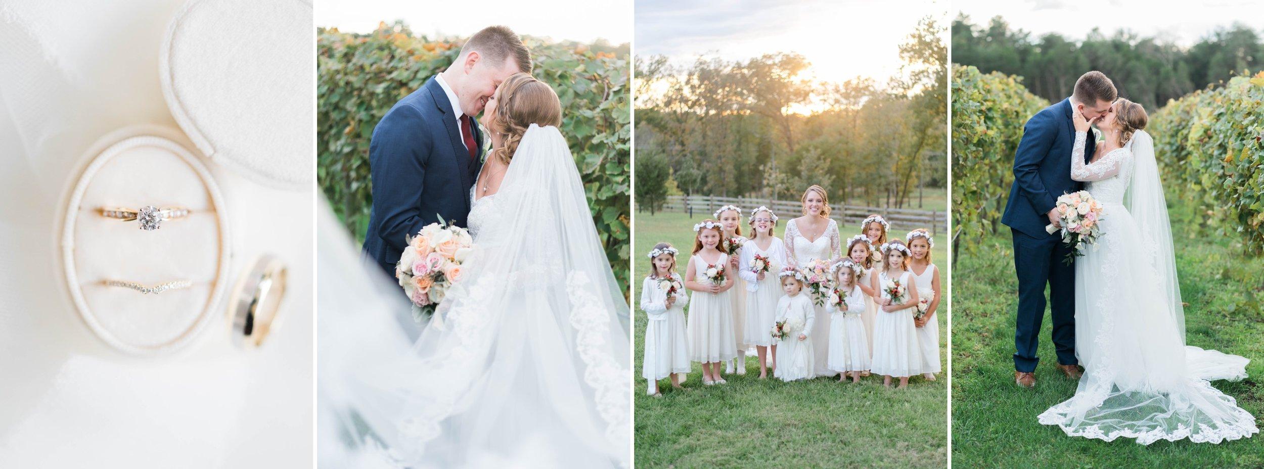 GrantElizabeth_wineryatbullrun_DCwedding_Virginiaweddingphotographer 9.jpg