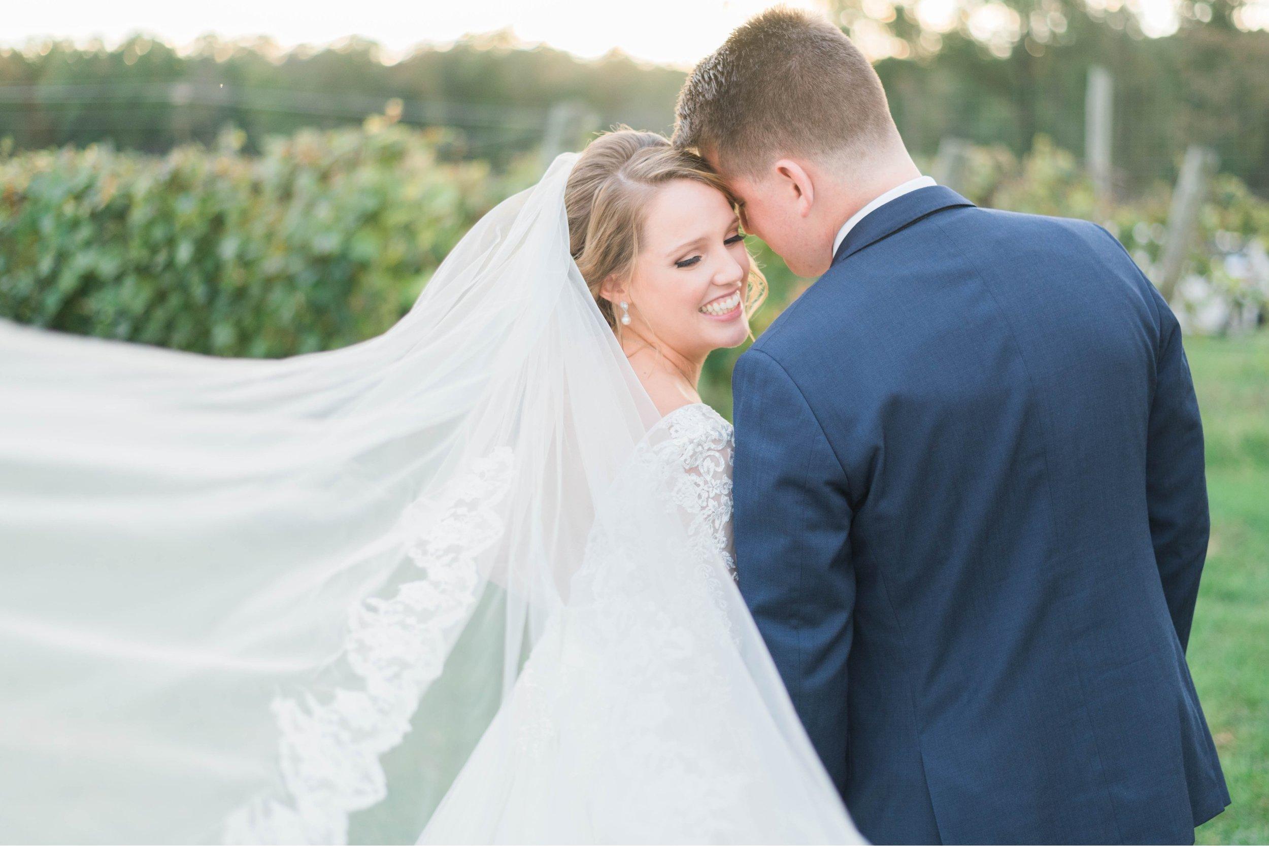 GrantElizabeth_wineryatbullrun_DCwedding_Virginiaweddingphotographer 8.jpg