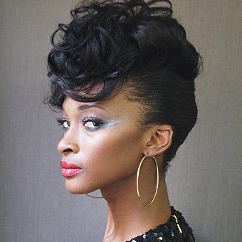 face_the_day_ny_makeup_beauty-012.jpg