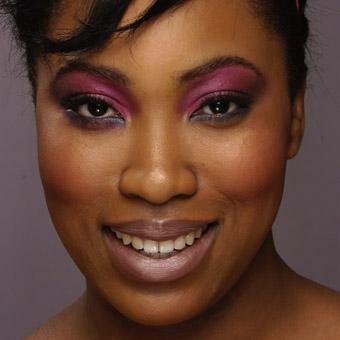 face_the_day_ny_makeup_beauty-012h.jpg