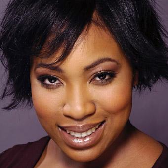 face_the_day_ny_makeup_beauty-012j.jpg