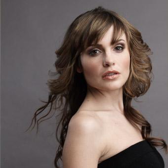 face_the_day_ny_makeup_beauty-012b.jpg