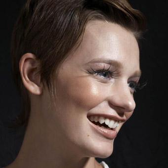 face_the_day_ny_makeup_beauty-1.jpg