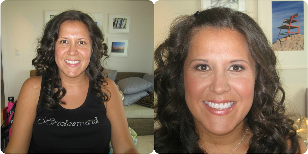NYC-makeup-before-and-after-1.jpg