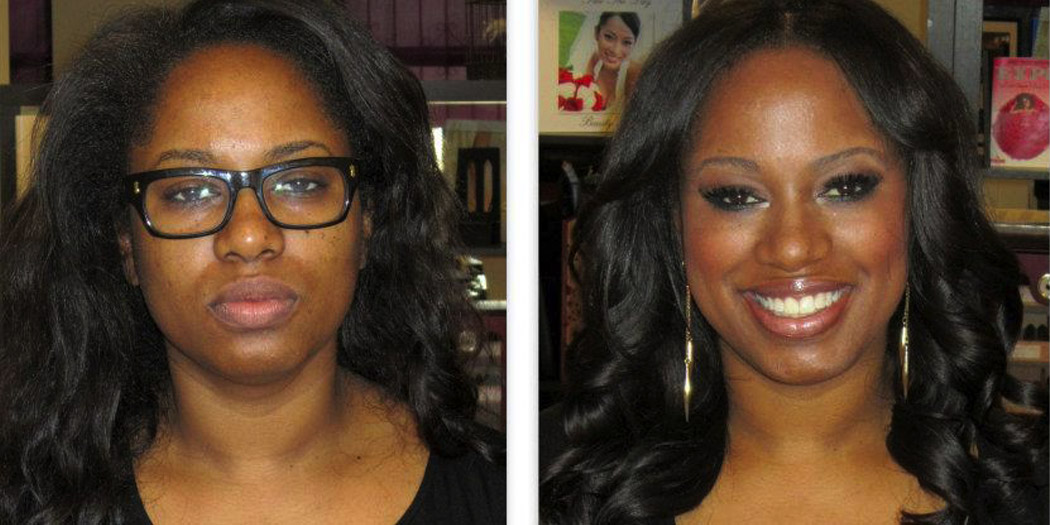 NYC-makeup-before-and-after-3.jpg