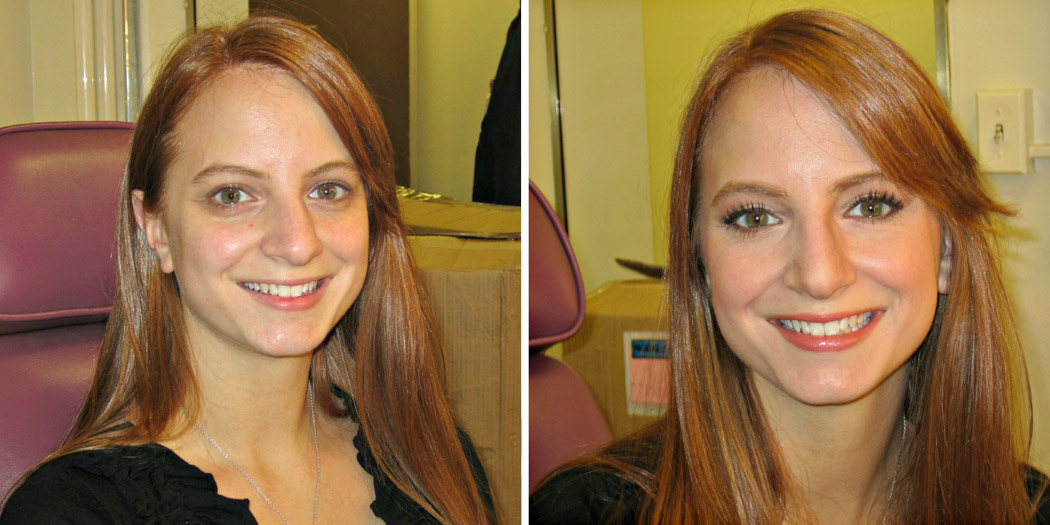 NYC-makeup-before-and-after-6.jpg