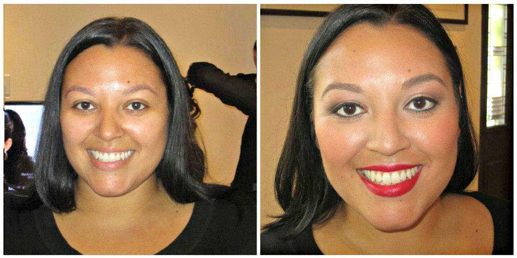 NYC-makeup-before-and-after-8.jpg