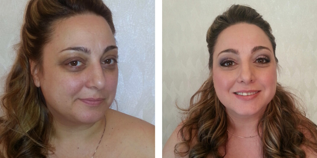 NYC-makeup-before-and-after-10.jpg